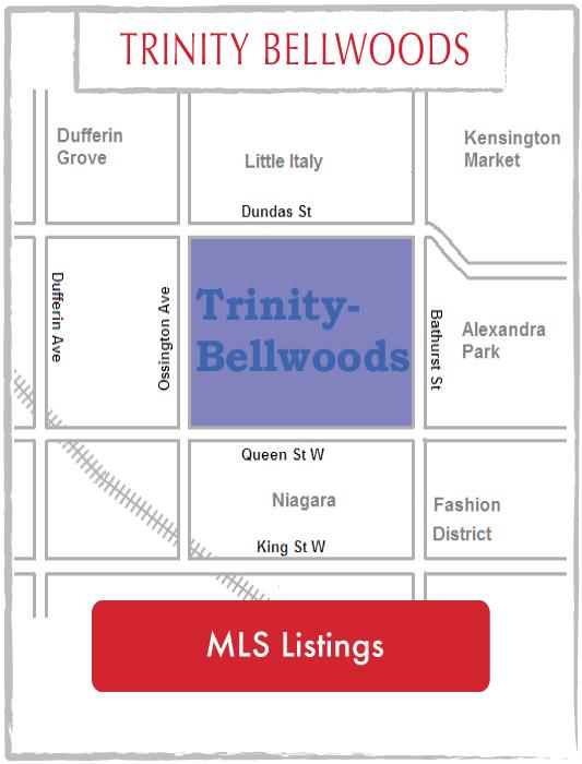 trinity-bellwoods.jpg