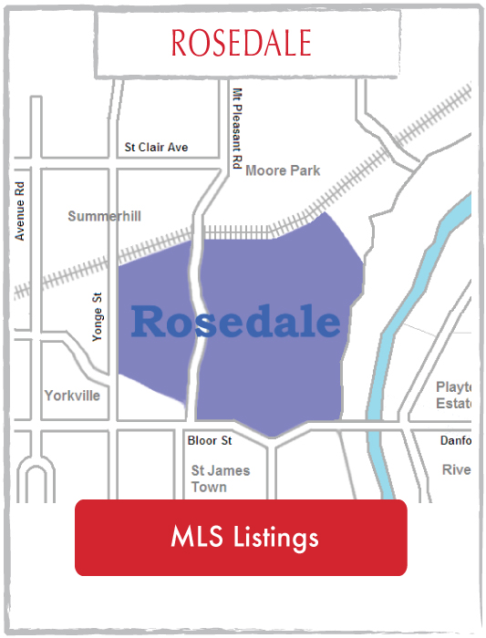 rosedale.jpg