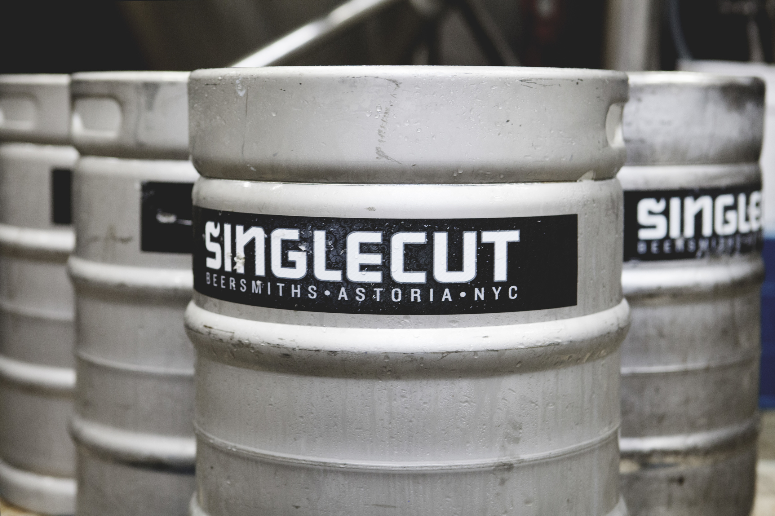 SingleCut_beer_5.jpg