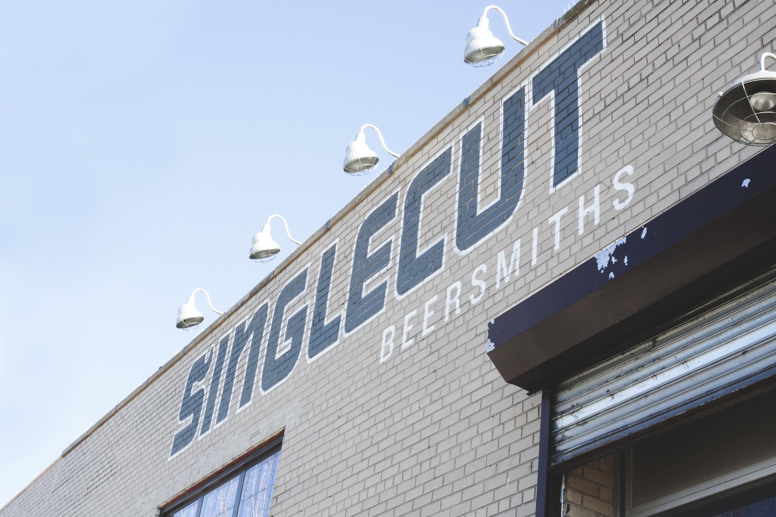 Singlecut_Beer_61.jpg