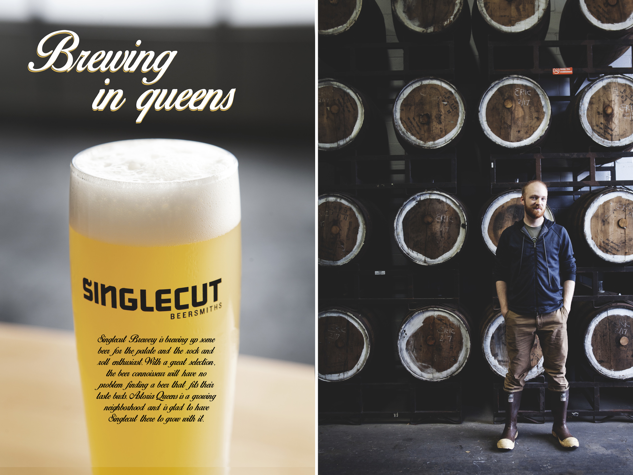 SingleCut_Brewery_spread1.jpg