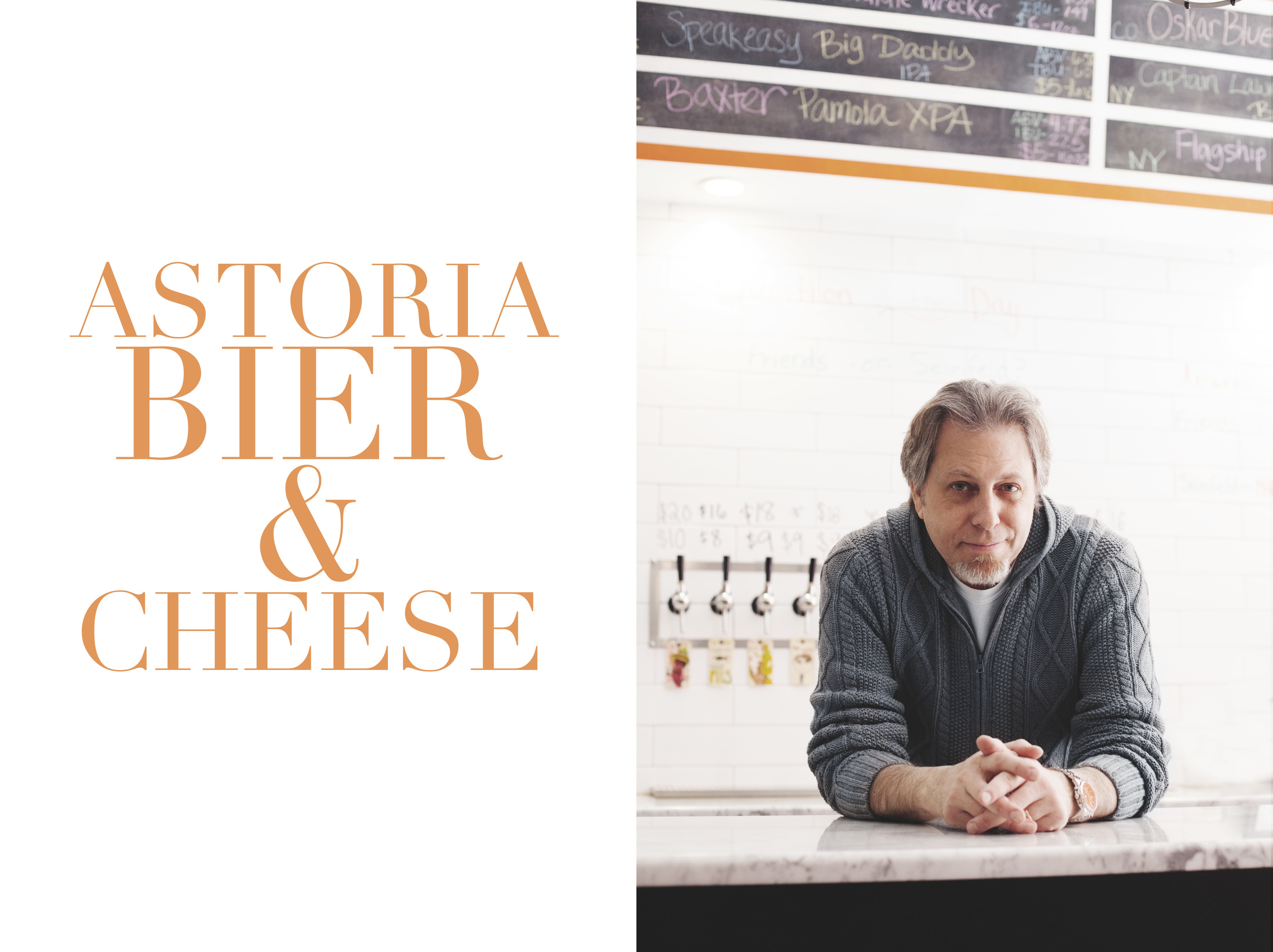 Astoria_BierandCheese_Spread_1.jpg