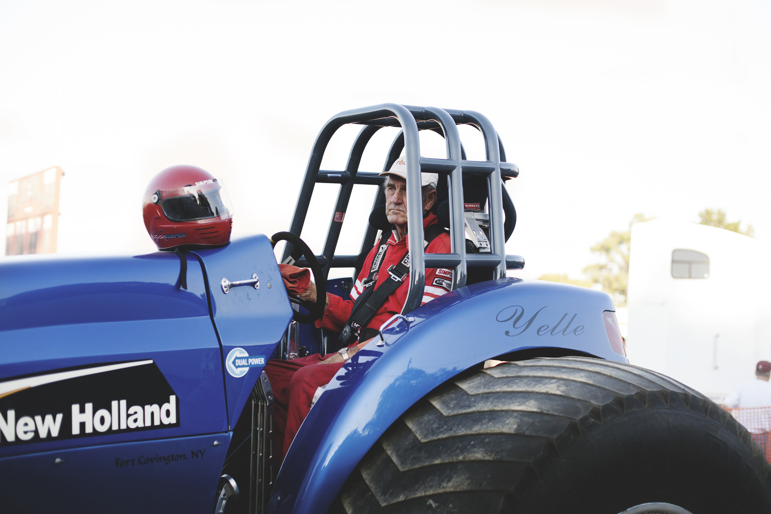 Tractor_Pull_6.jpg