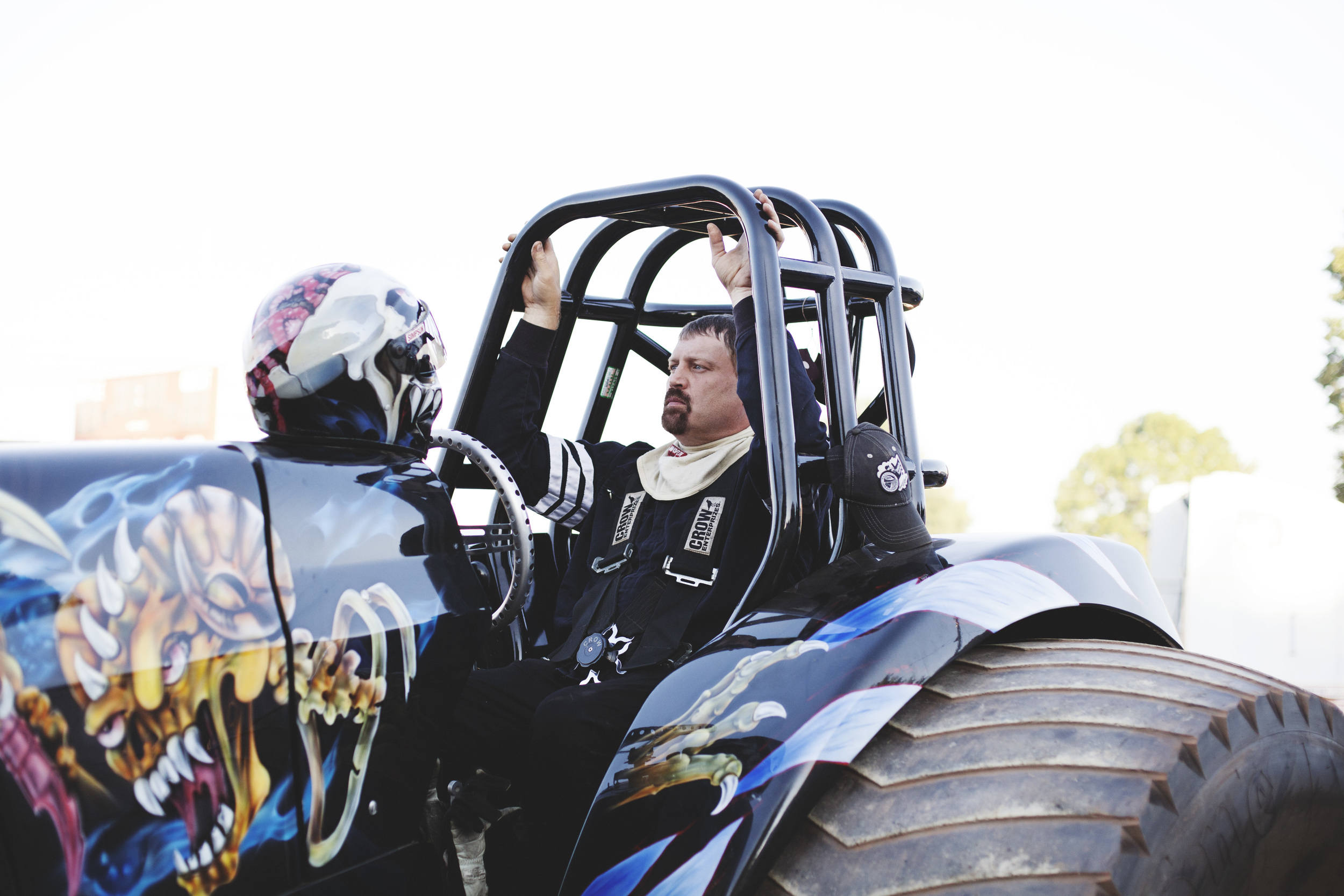 Tractor_Pull_25.jpg