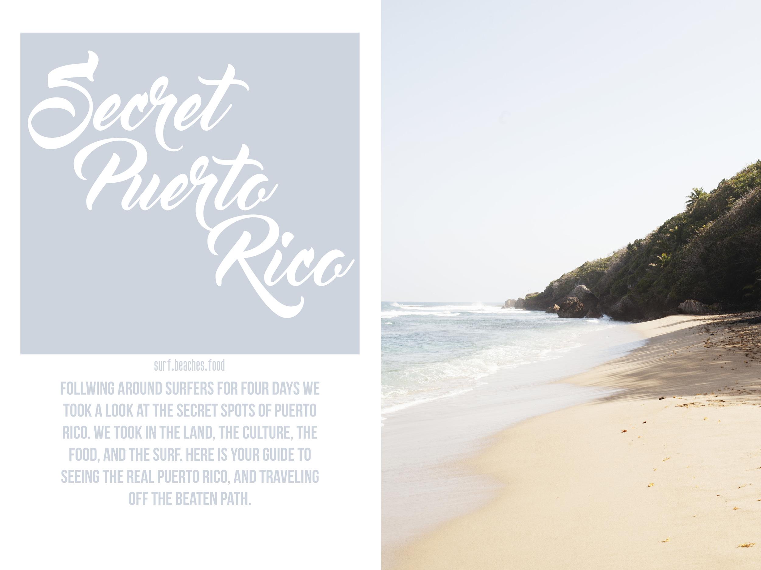 Puerto_Rico_Spread_1.jpg