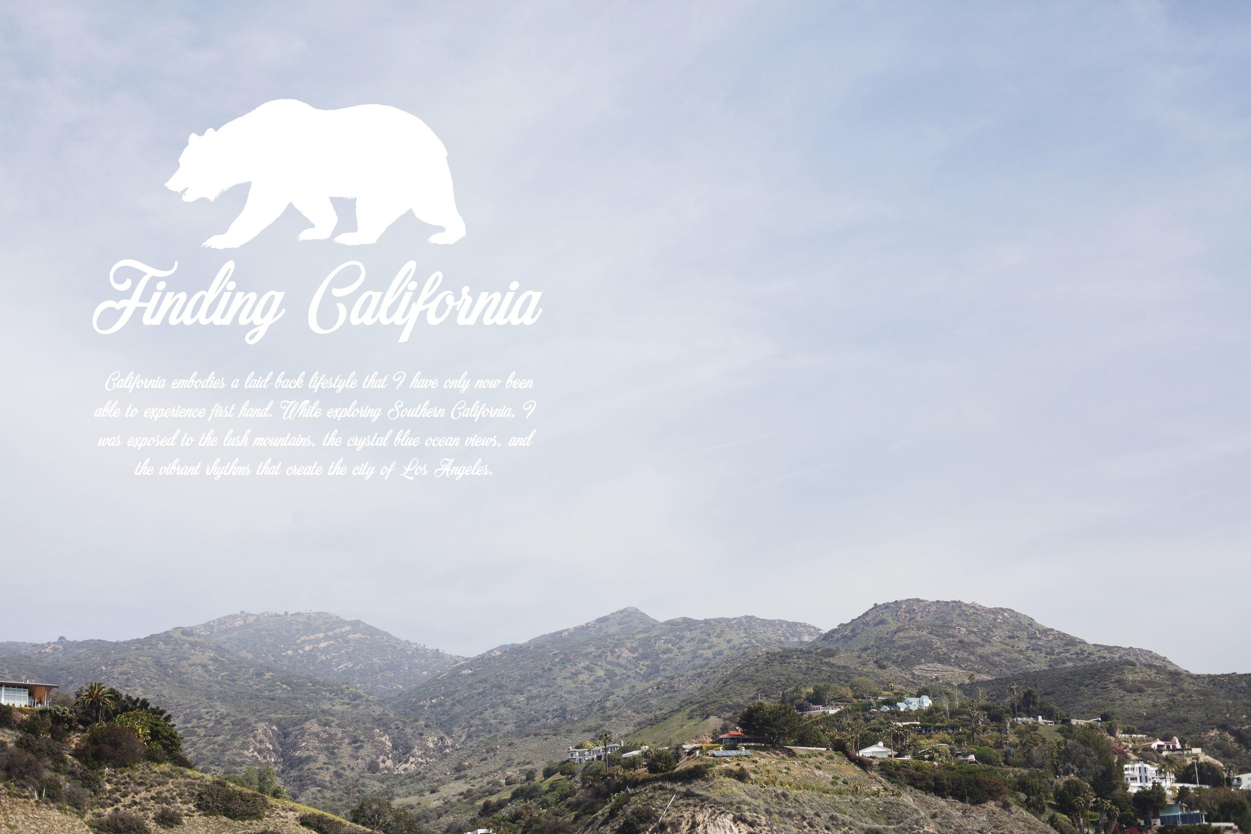 California_March_2016_Spread_7.jpg