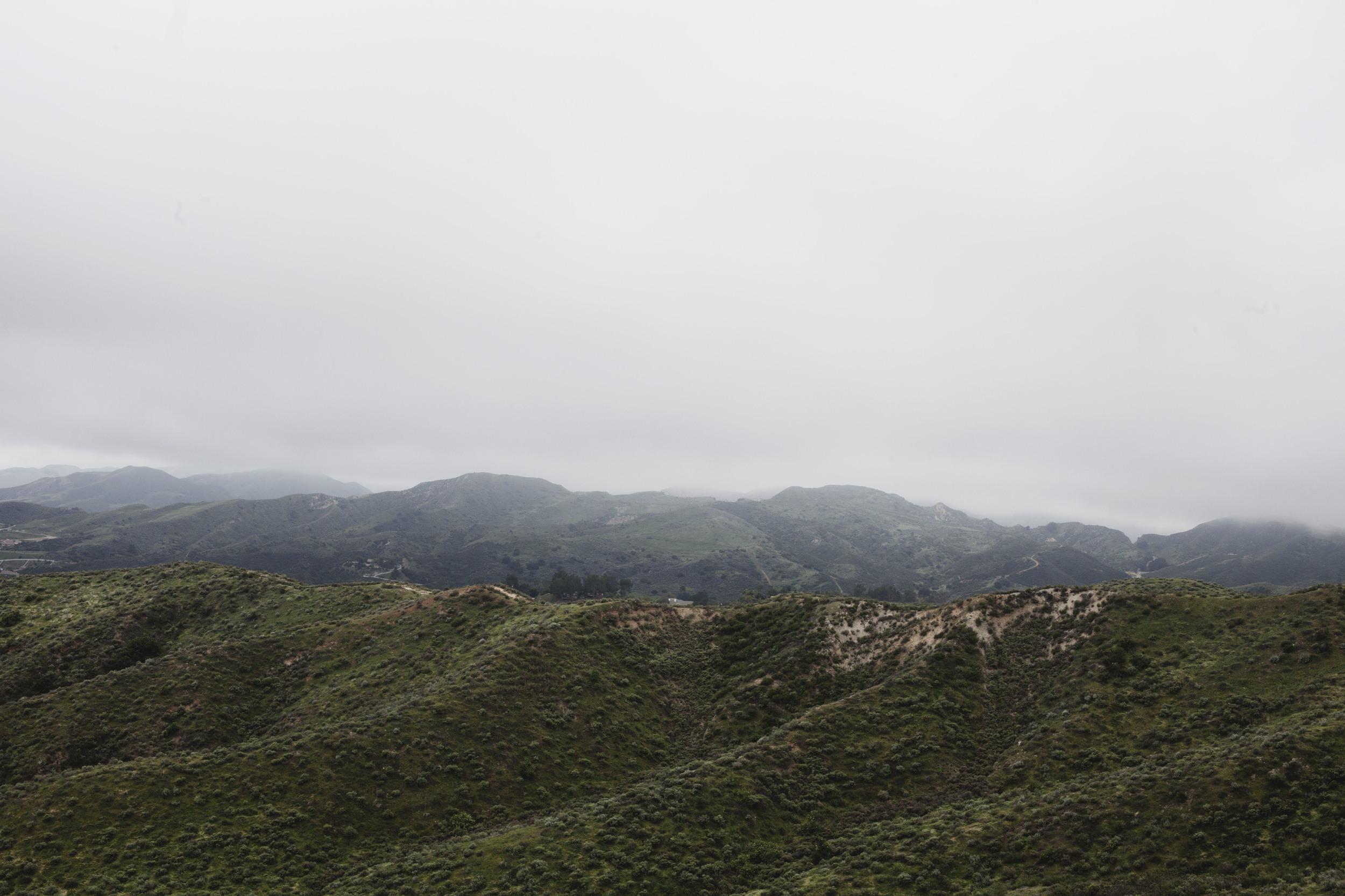California_March_2016_Spread_12.jpg