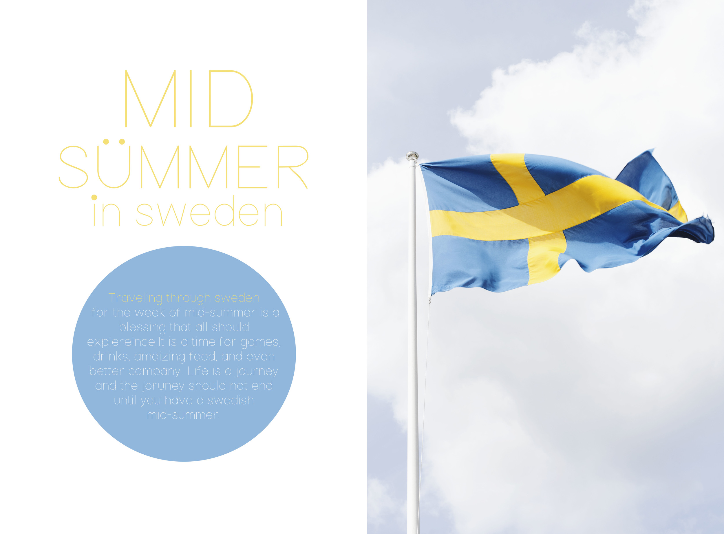 Sweden_Midsummer_Spread_1.jpg