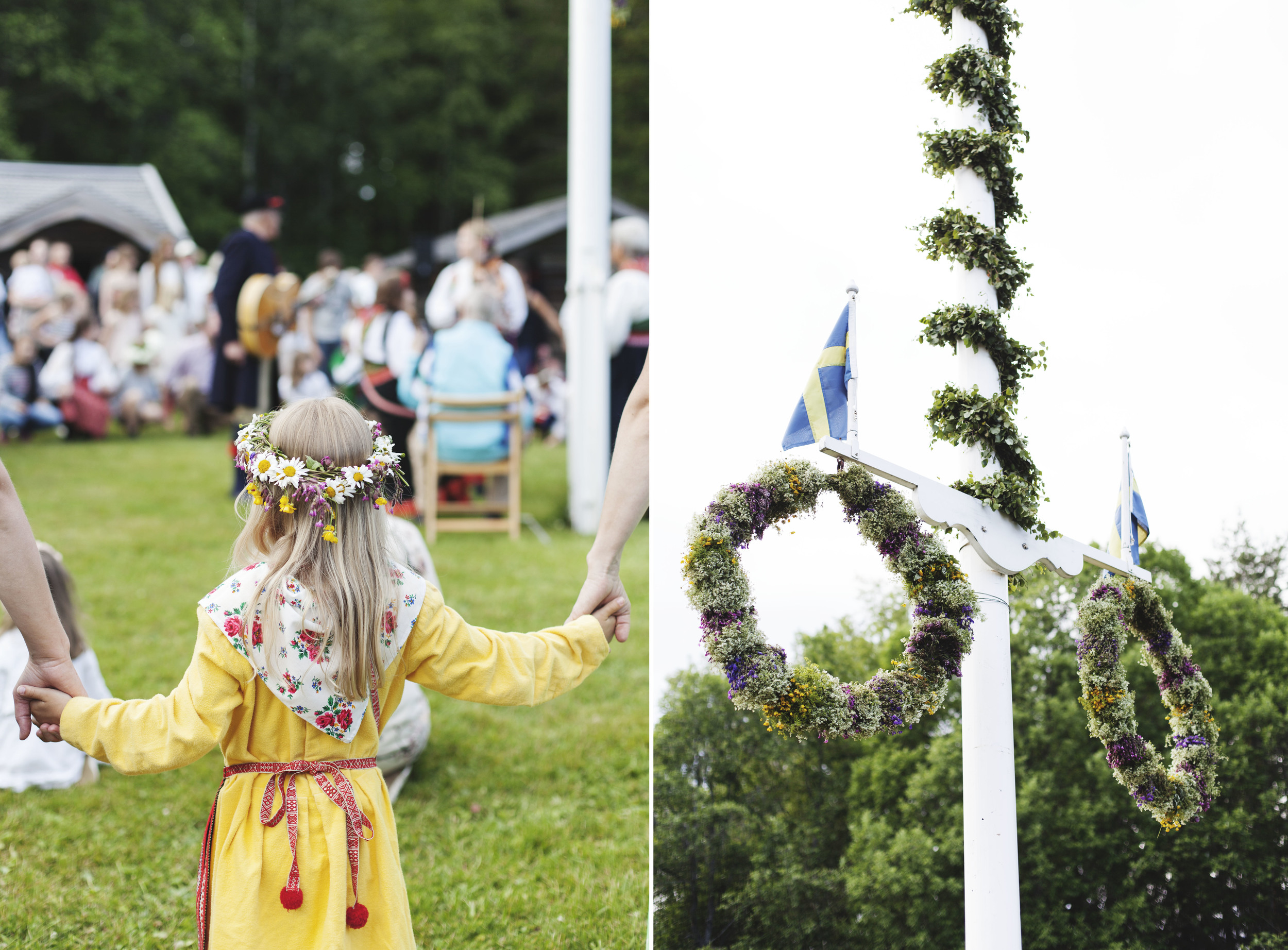 Sweden_Midsummer_Spread_27.jpg