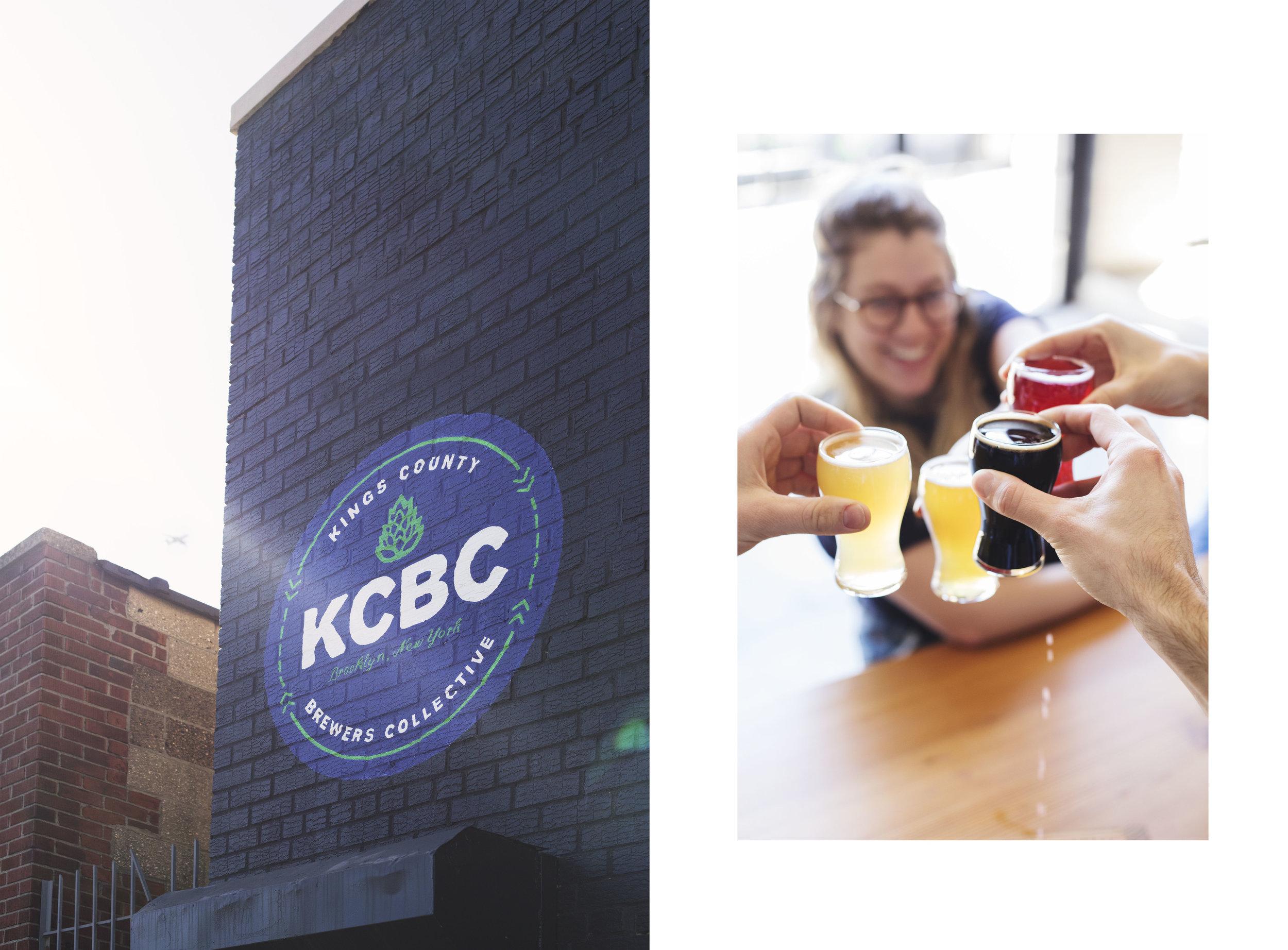 KCBC_spread_6.jpg