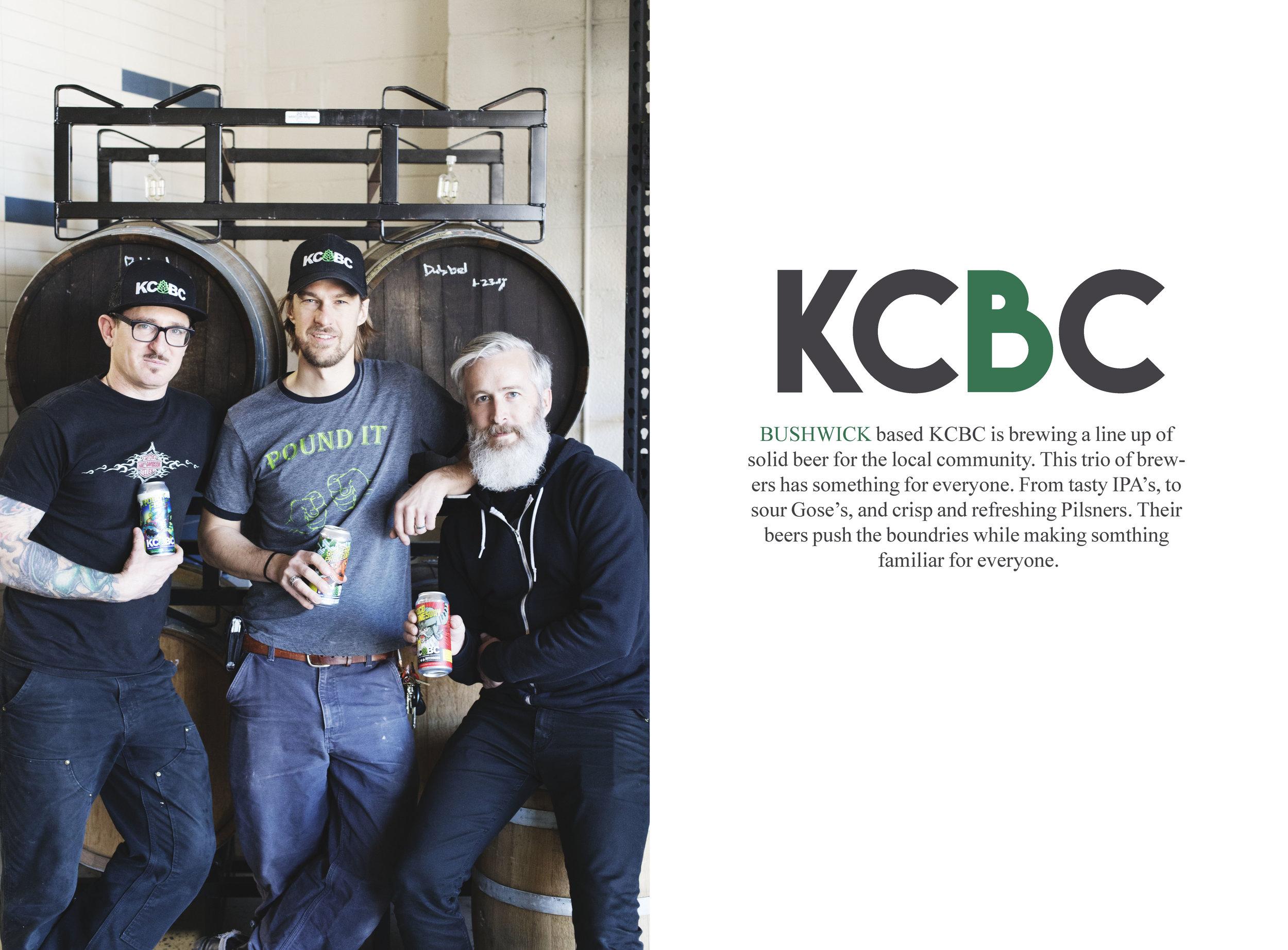 KCBC_spread_1.jpg