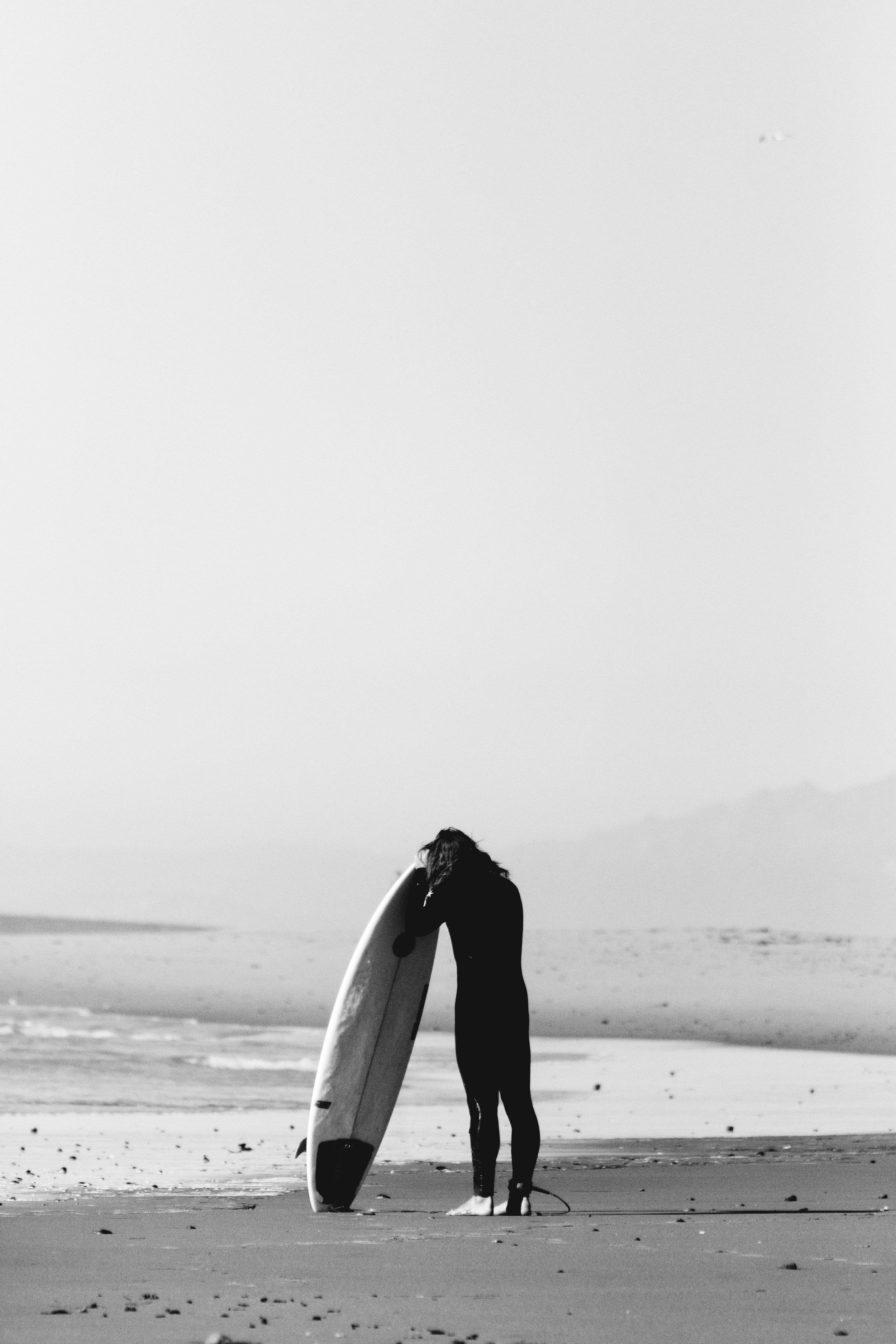 Ventura_Surf_305.jpg