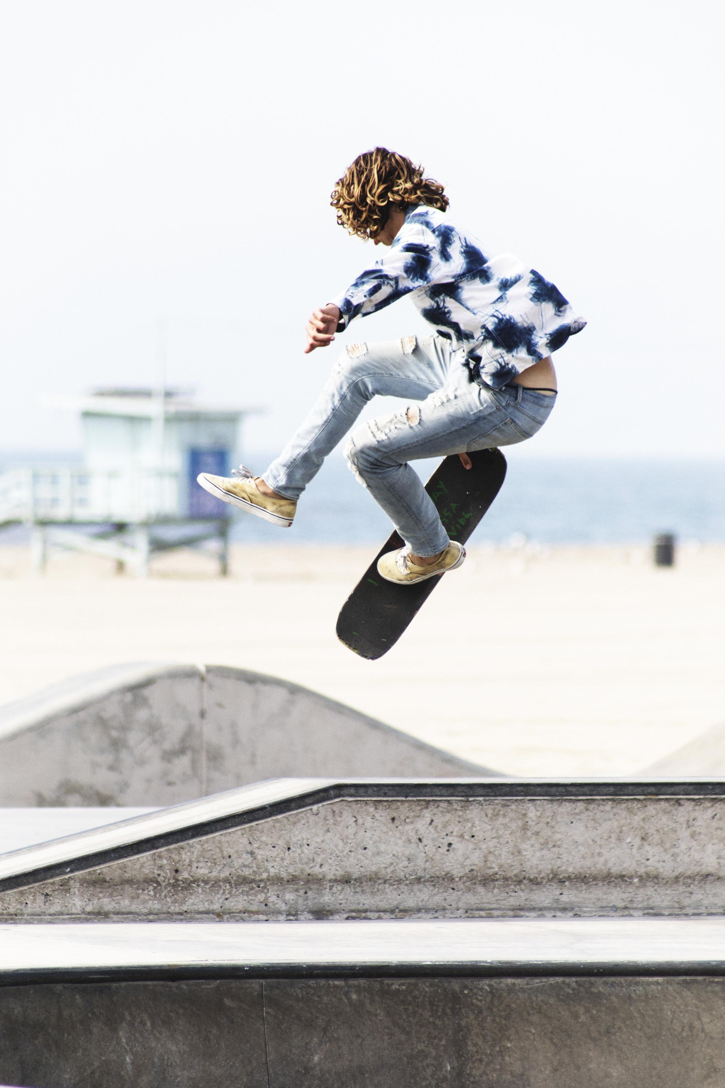 Venice_Skate_834.jpg