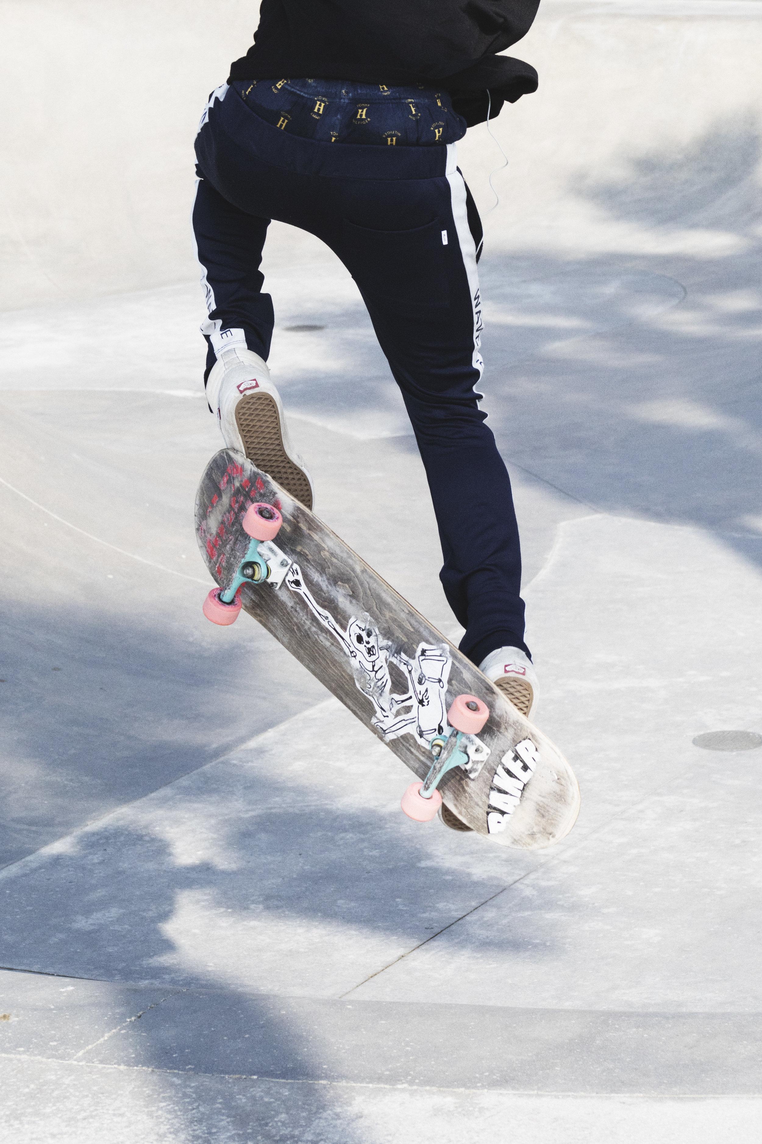 Venice_Skate_882.jpg