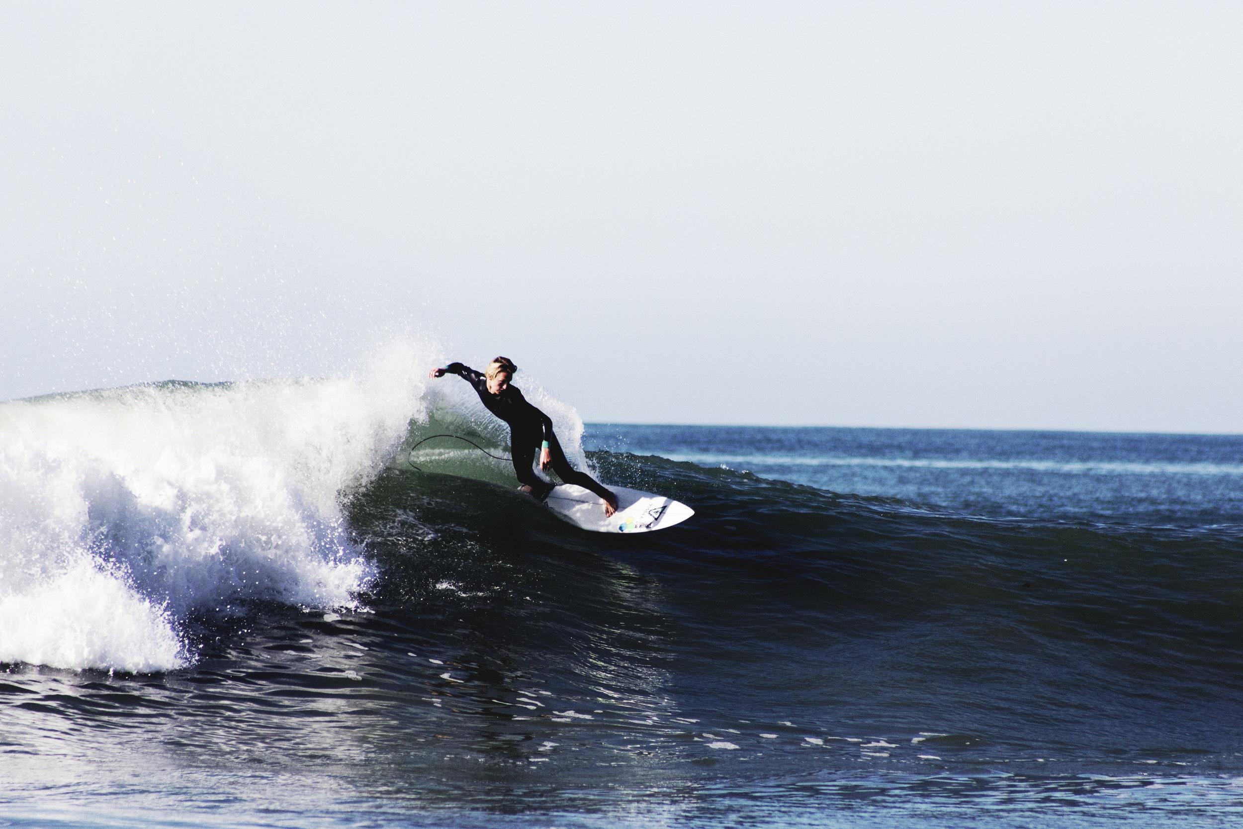 Ventura_Surf_229.jpg