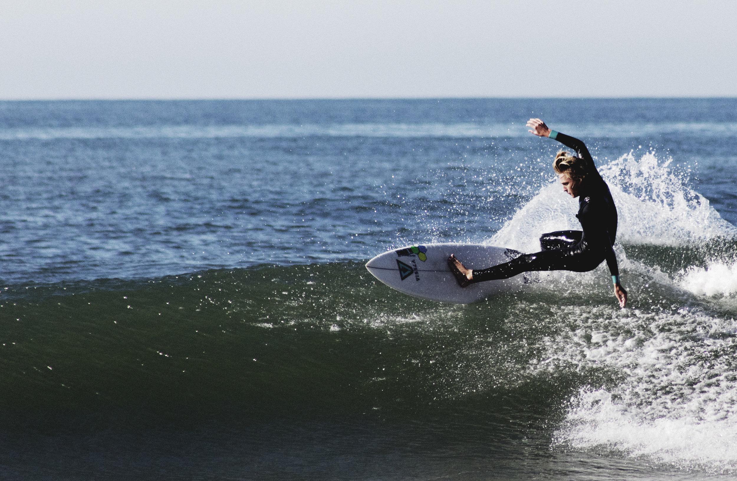 Ventura_Surf_253.jpg