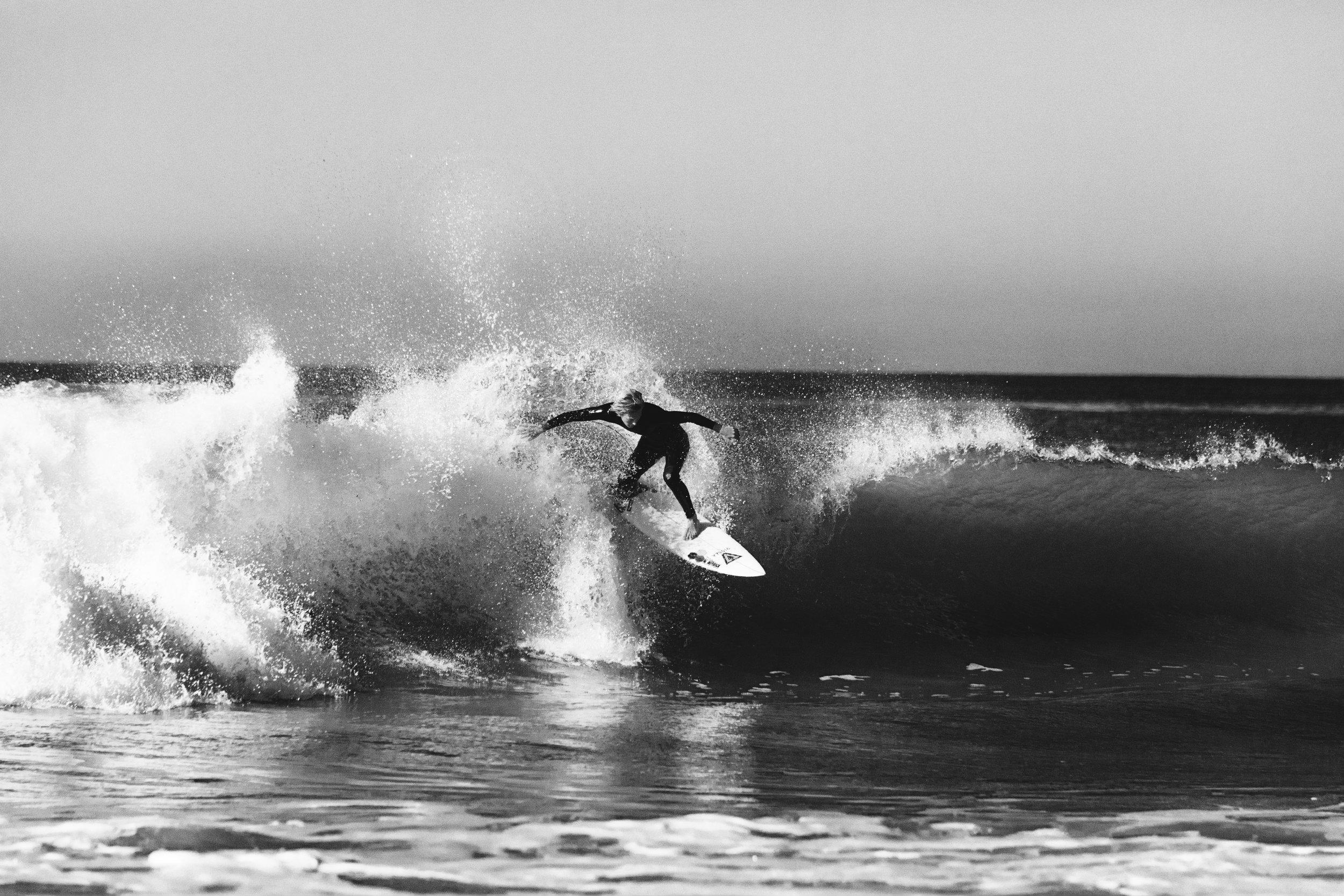 Ventura_Surf_238.jpg