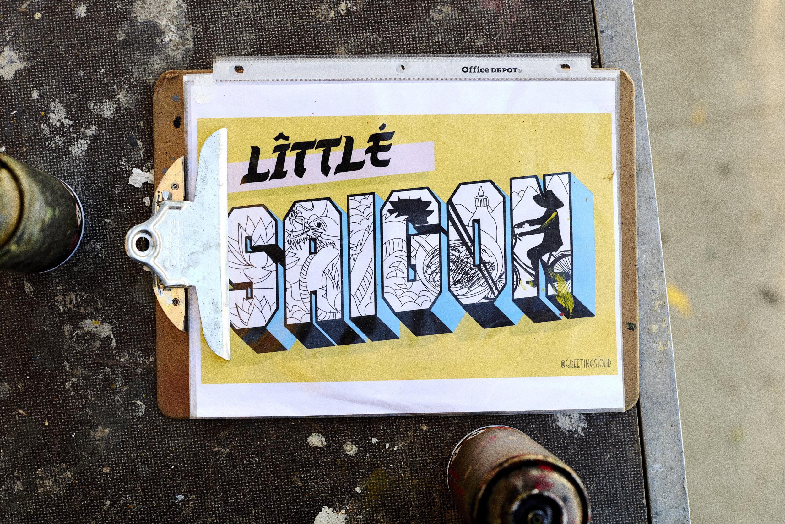 Greetings_Little_Saigon_005.jpg