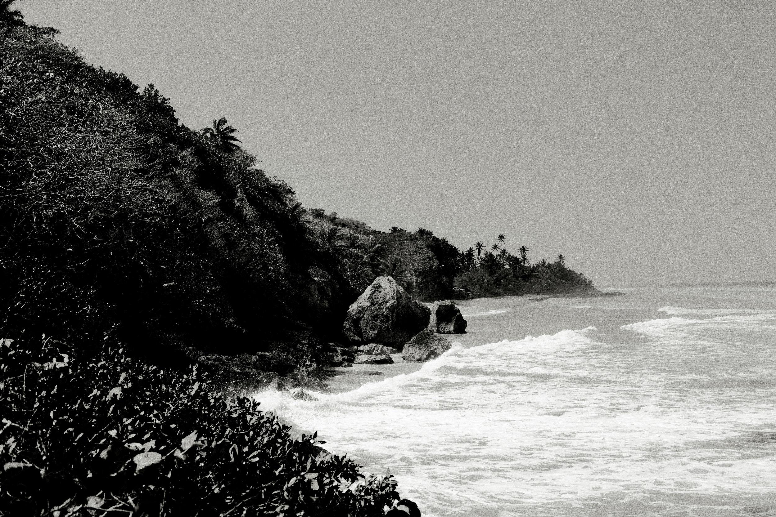 Puerto_Rico_38.jpg
