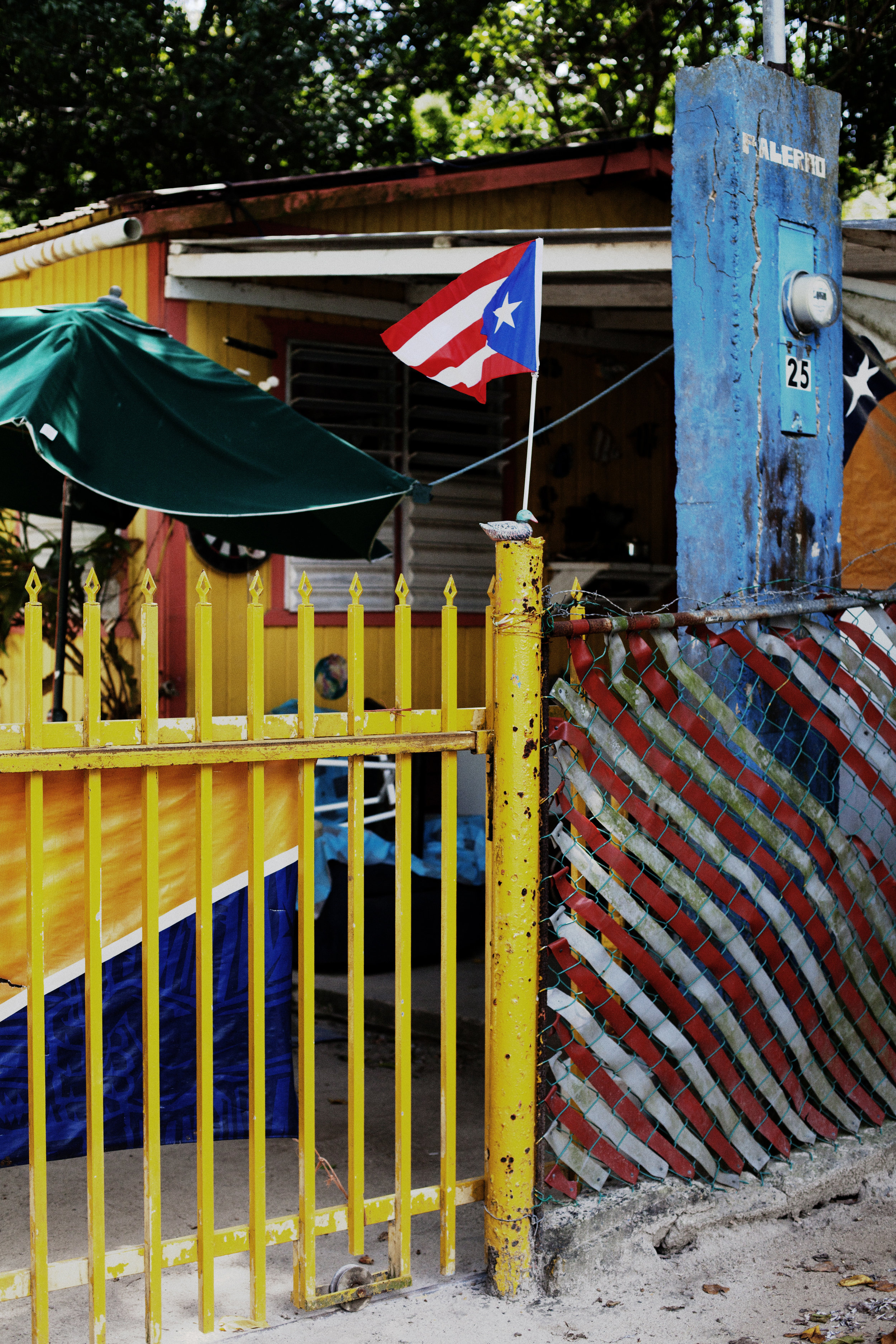 Puerto_Rico_50.jpg