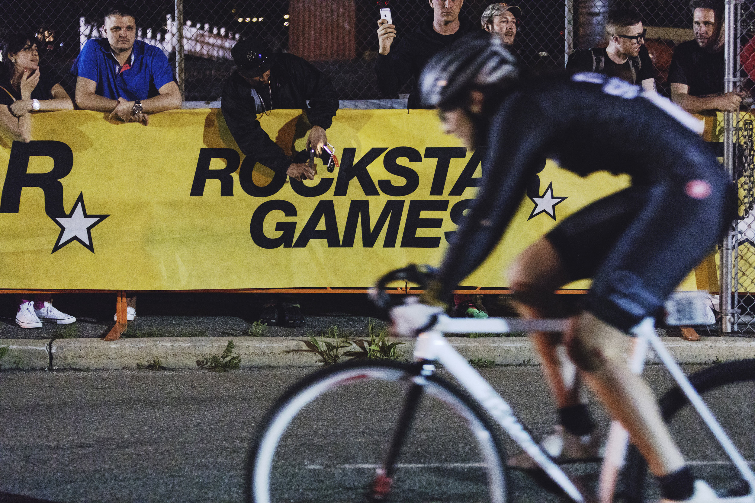 Red_Hook_Crit_April_2017_462.jpg