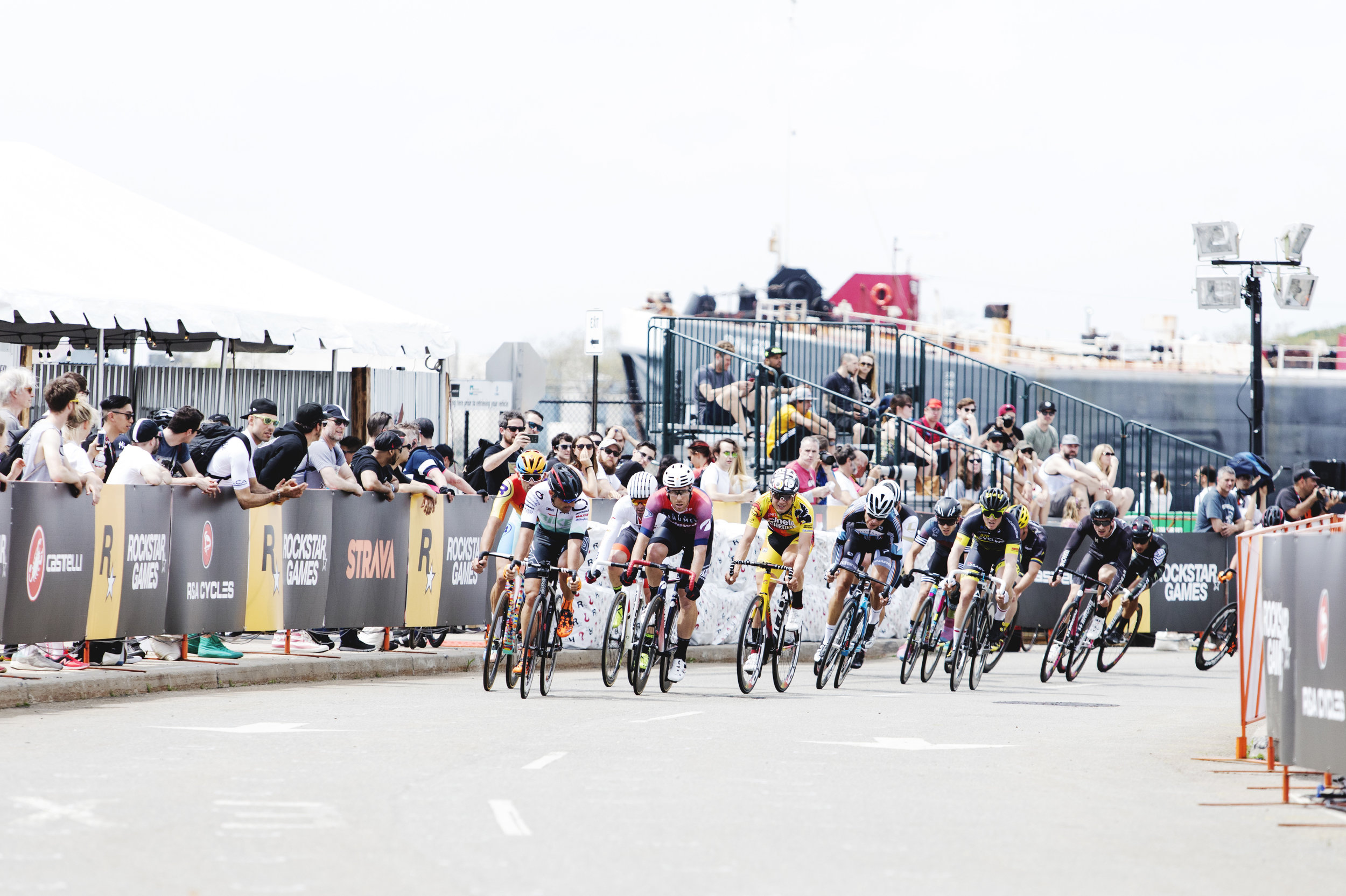 Red_Hook_Crit_April_2017_1434.jpg