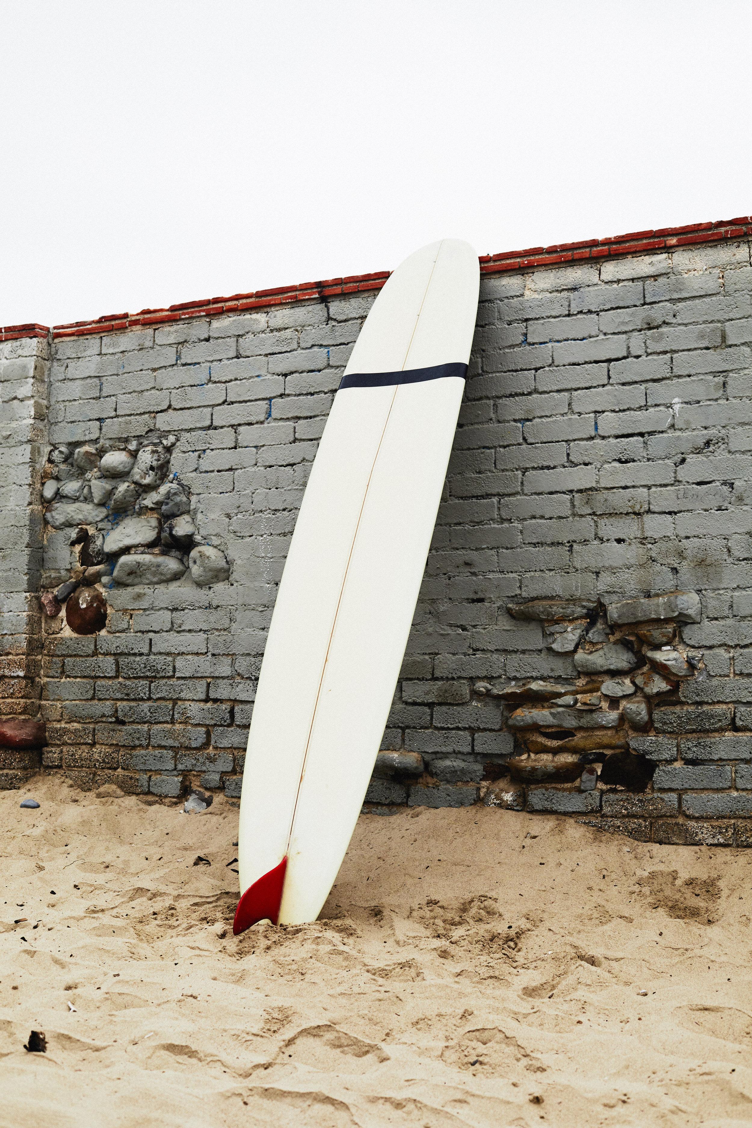 Surf_Relic_Malibu_006.jpg