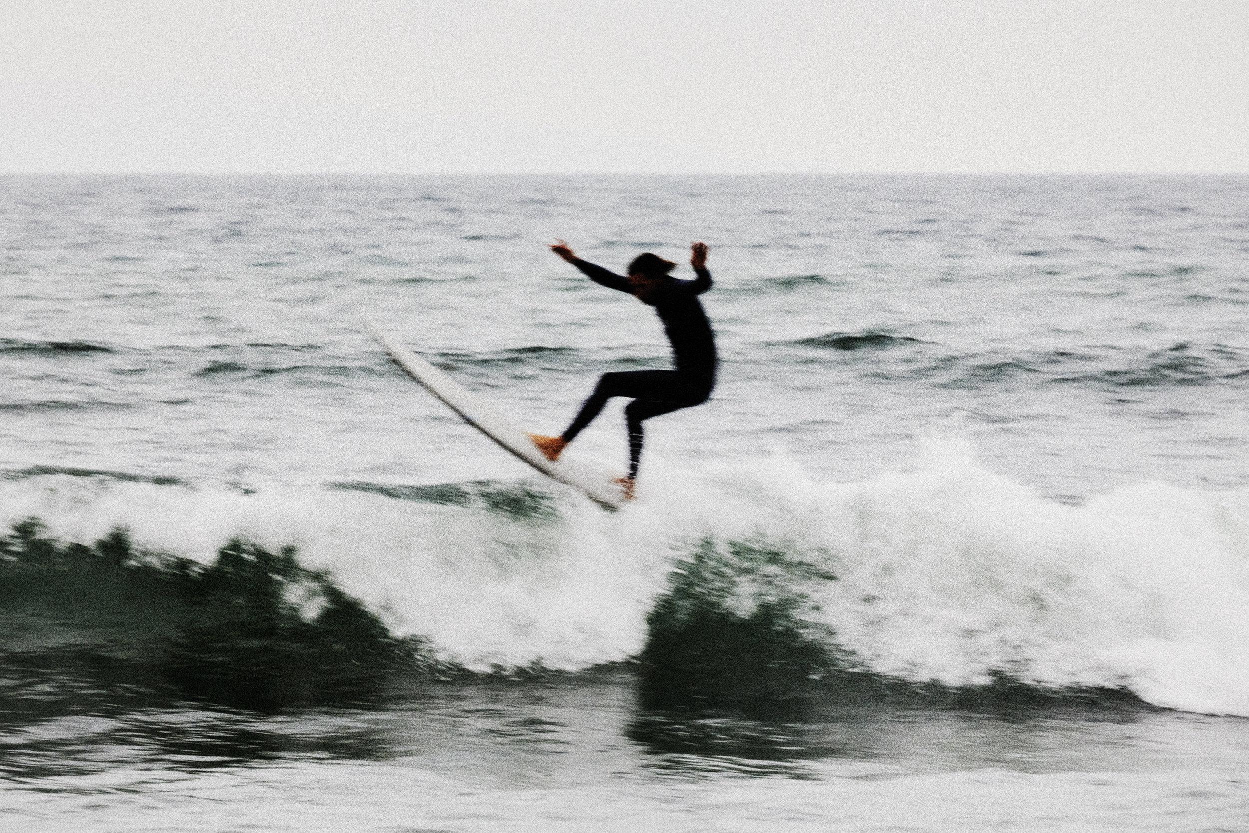 Surf_Relic_Malibu_304.jpg