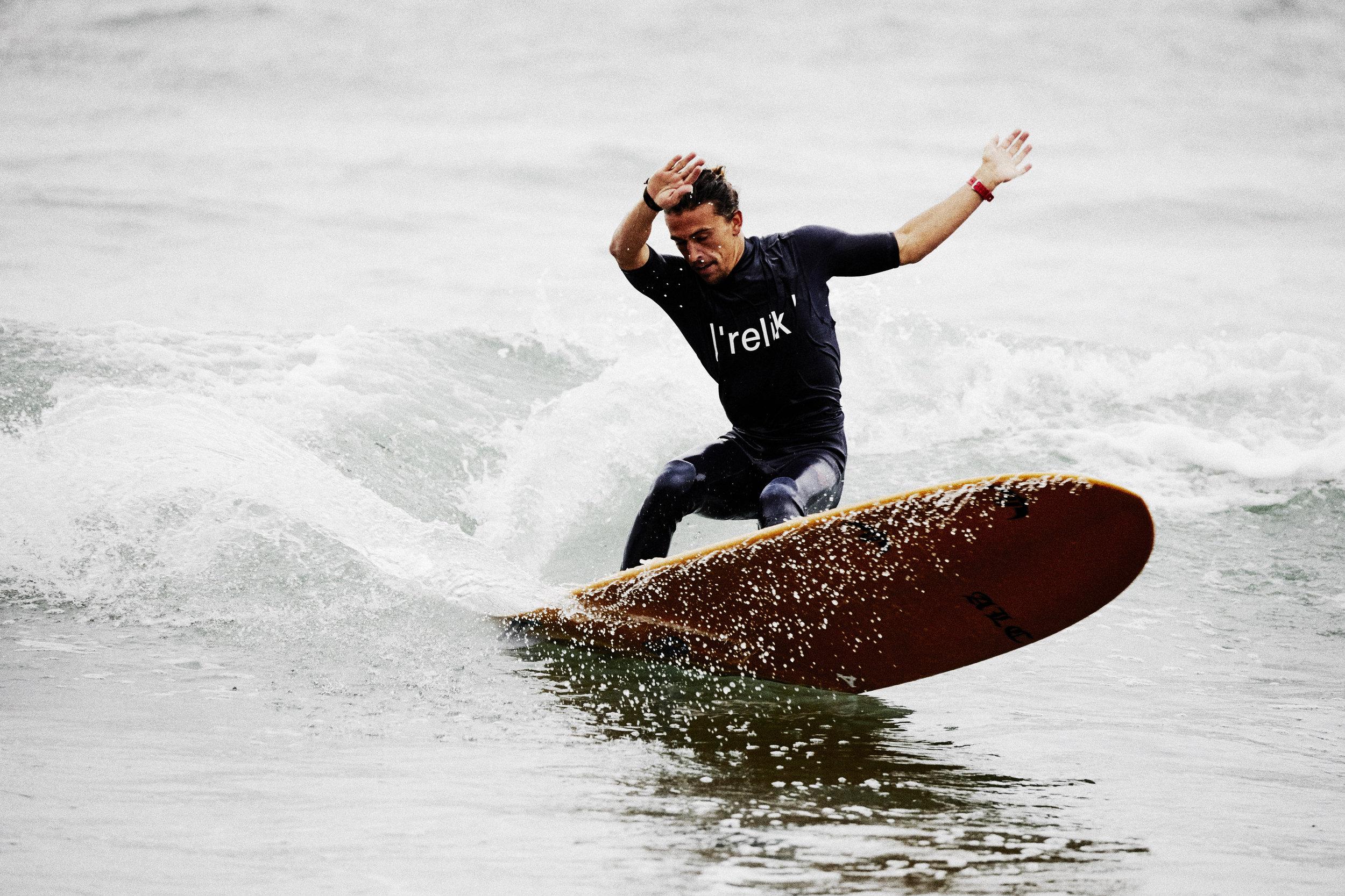 Surf_Relic_Malibu_457.jpg