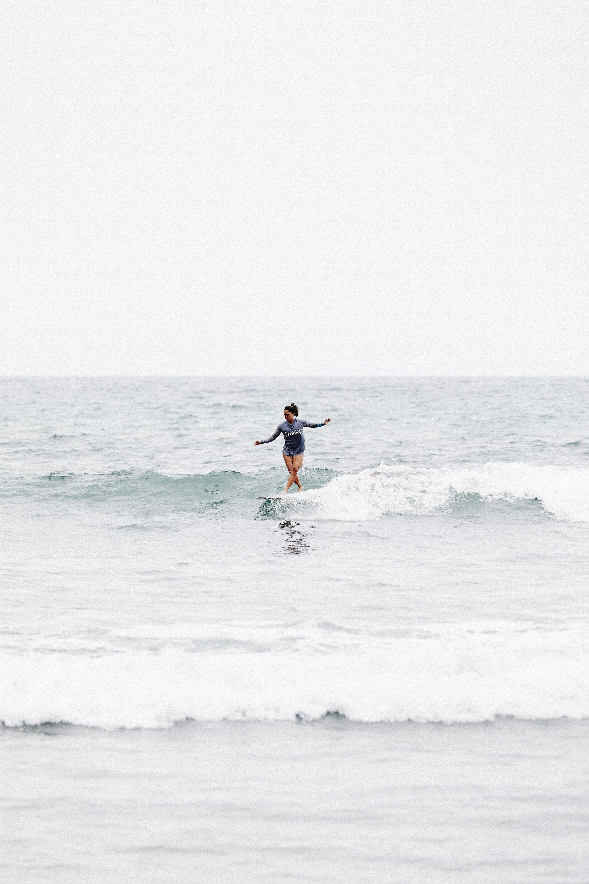 Surf_Relic_Malibu_845.jpg