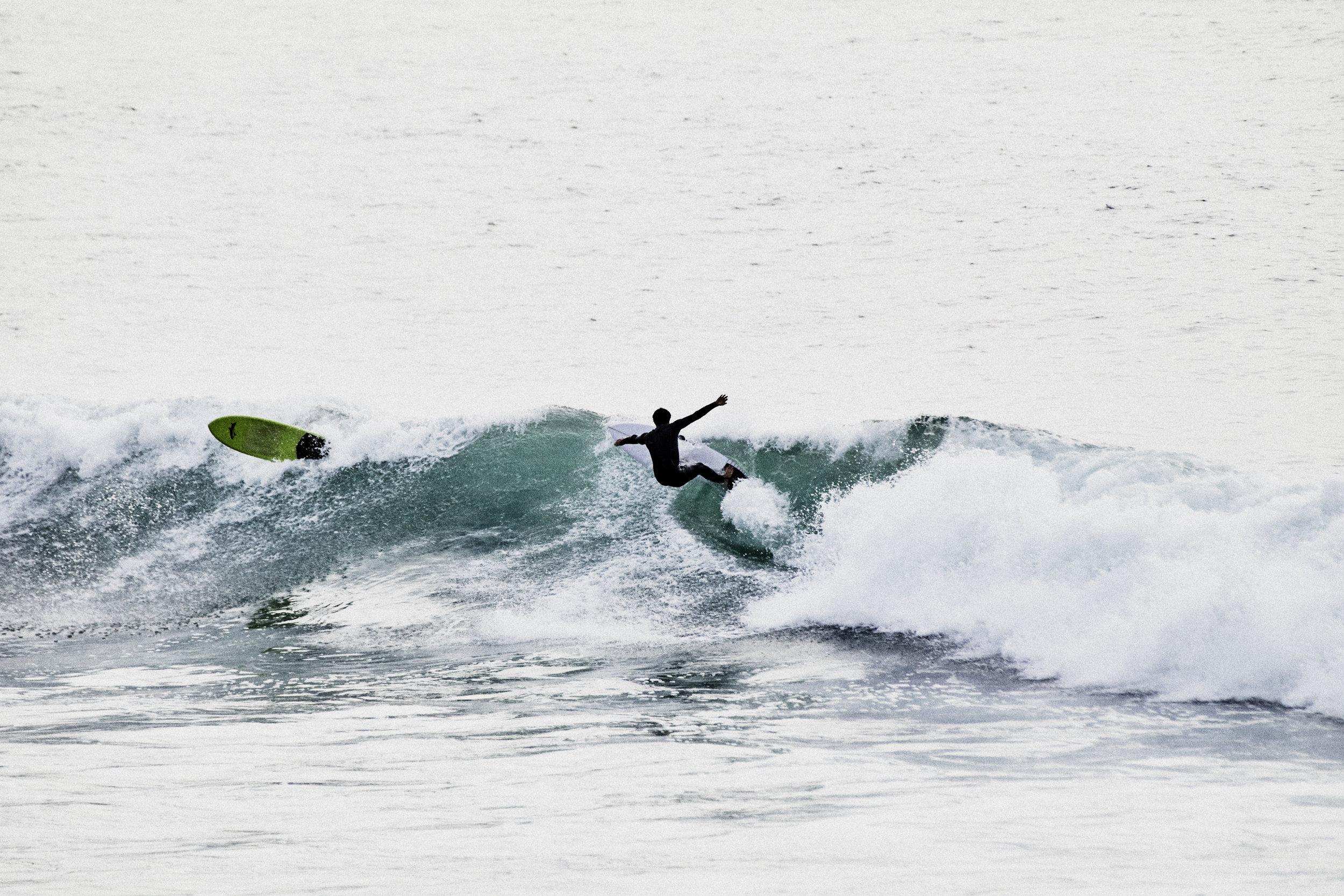 Surfing_PCH_439.jpg