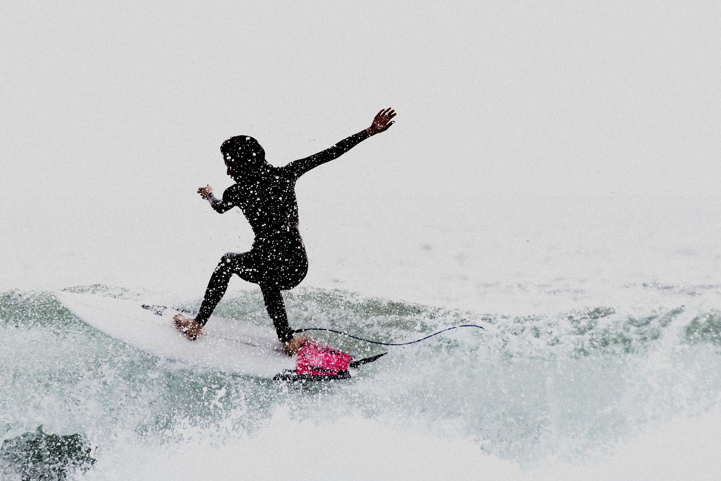 Surfing_PCH_490.jpg
