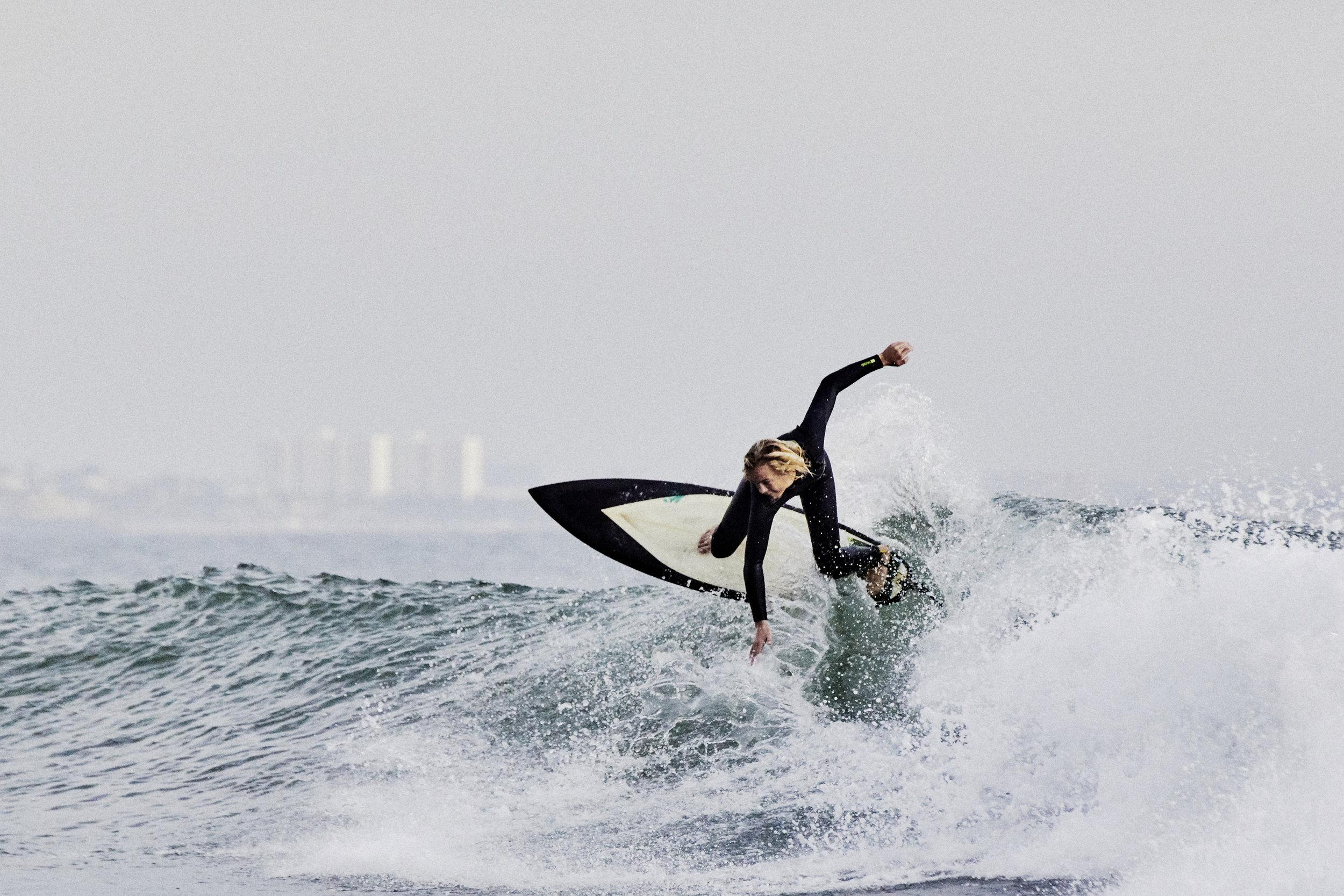 Surfing_PCH_1155.jpg