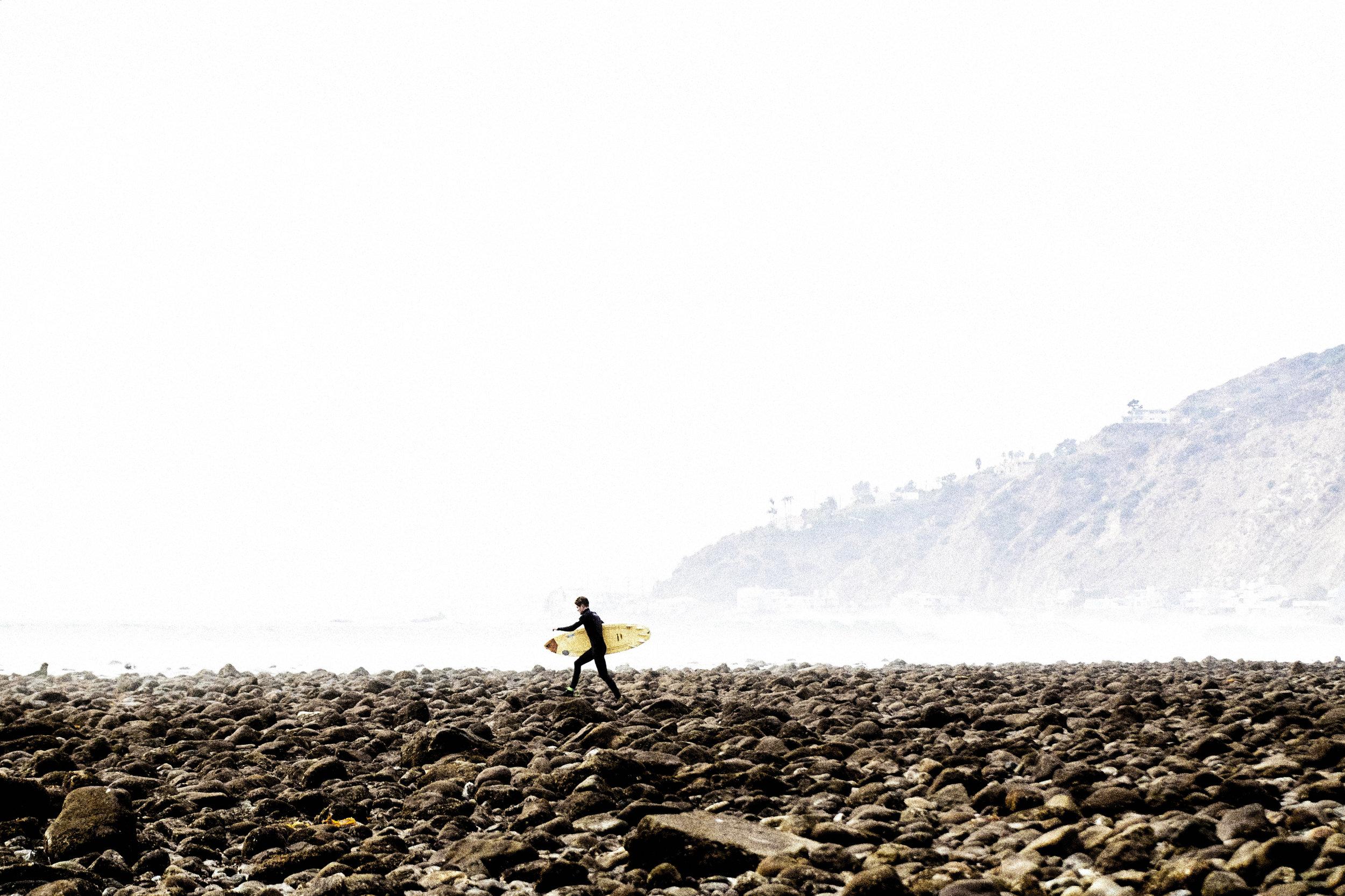 Surfing_PCH_536.jpg