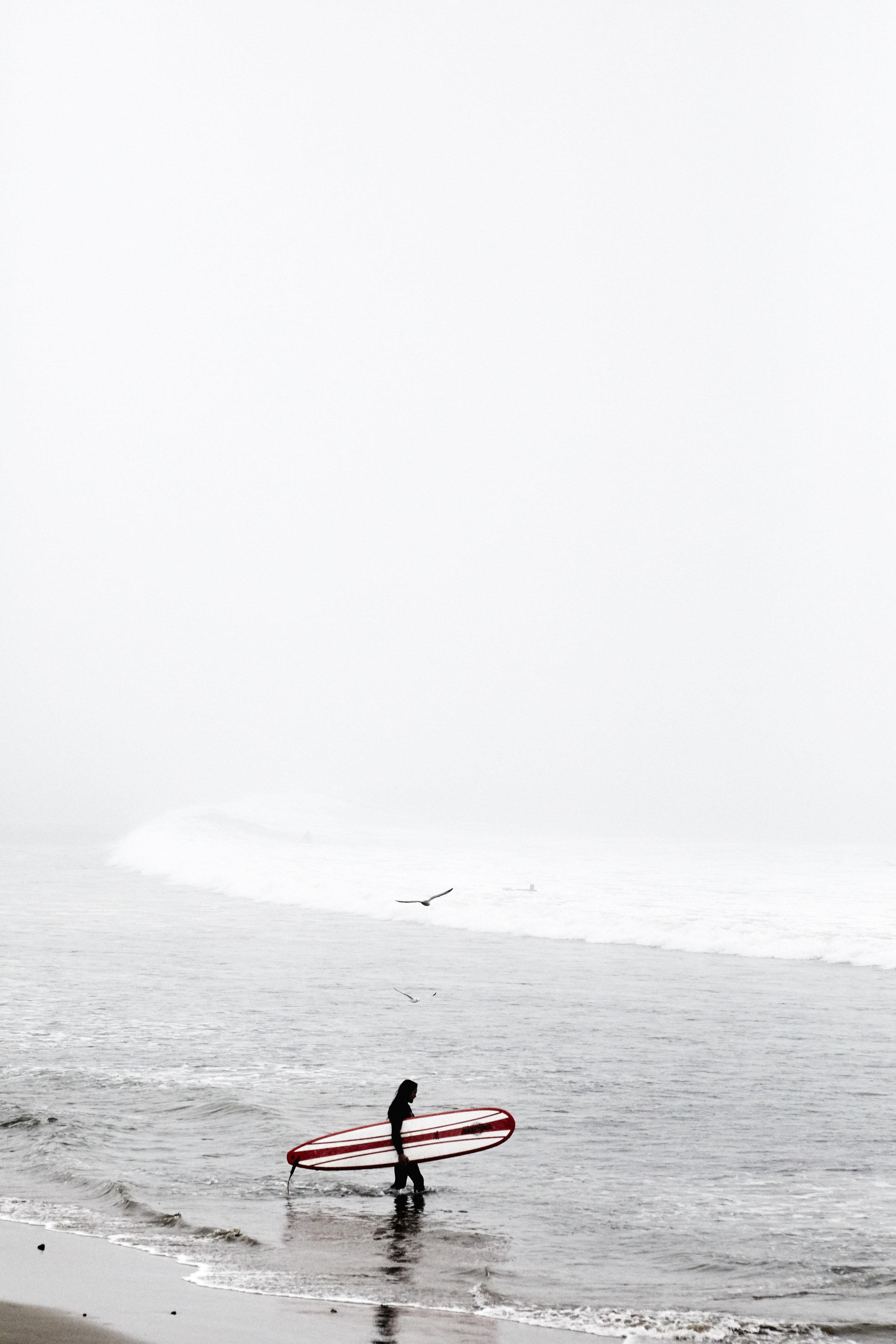 Ventura_Surf_009.jpg