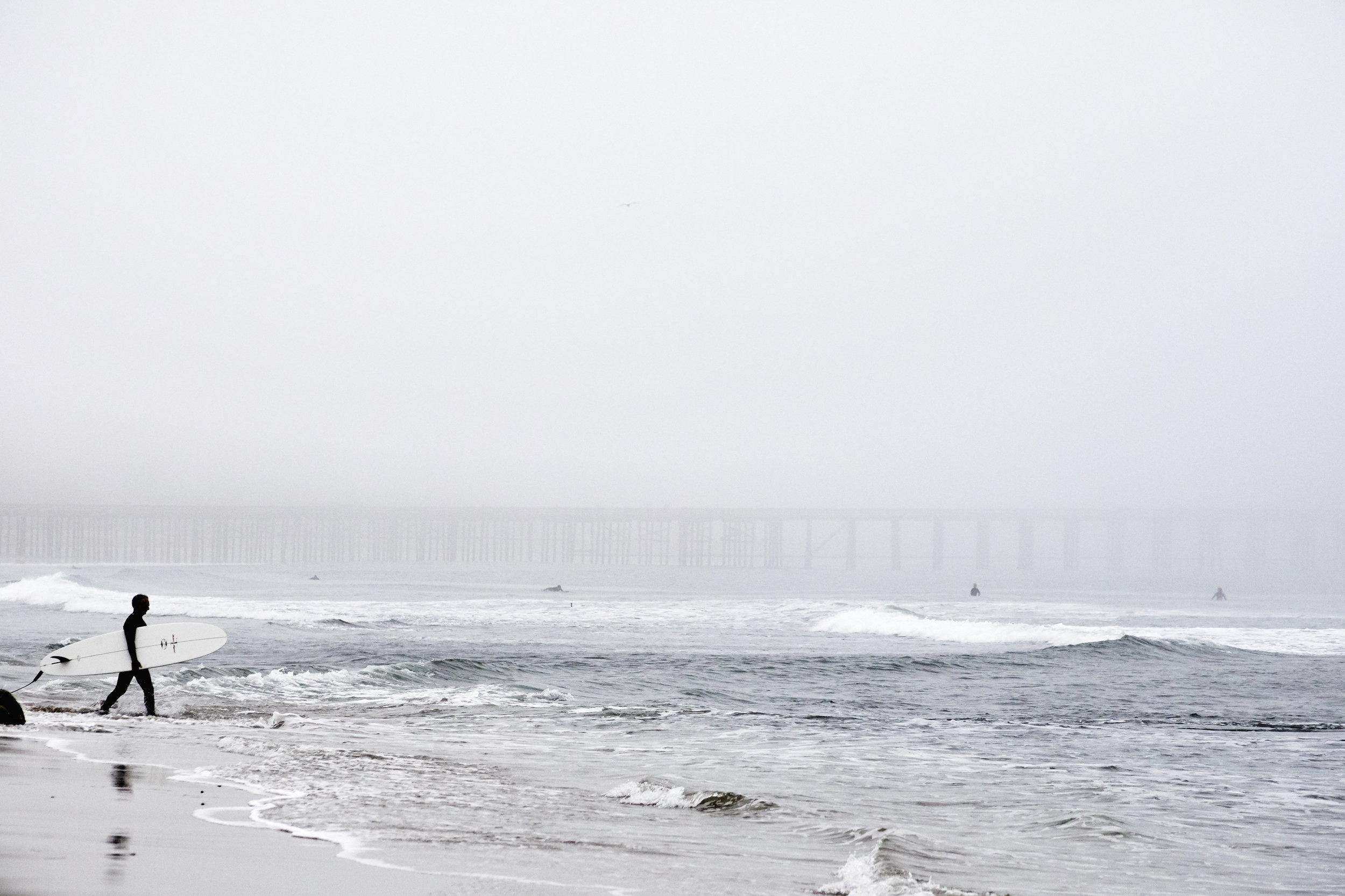 Ventura_Surf_046.jpg