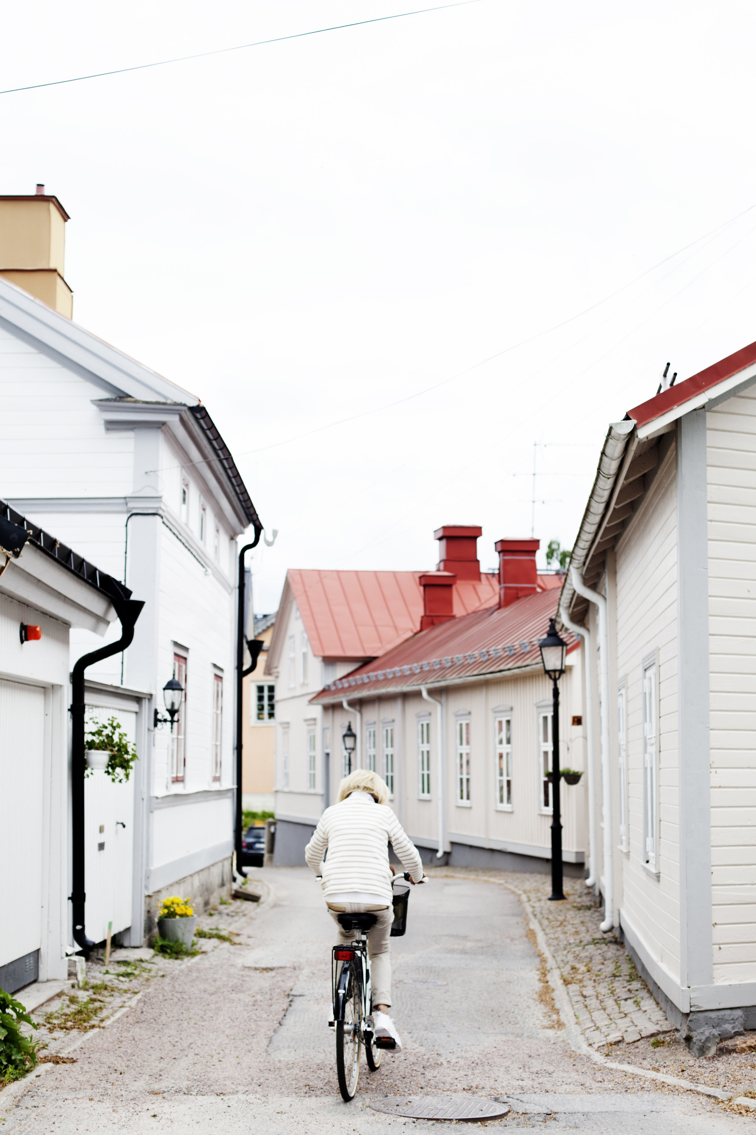 Sweden_MidSummer_101.jpg