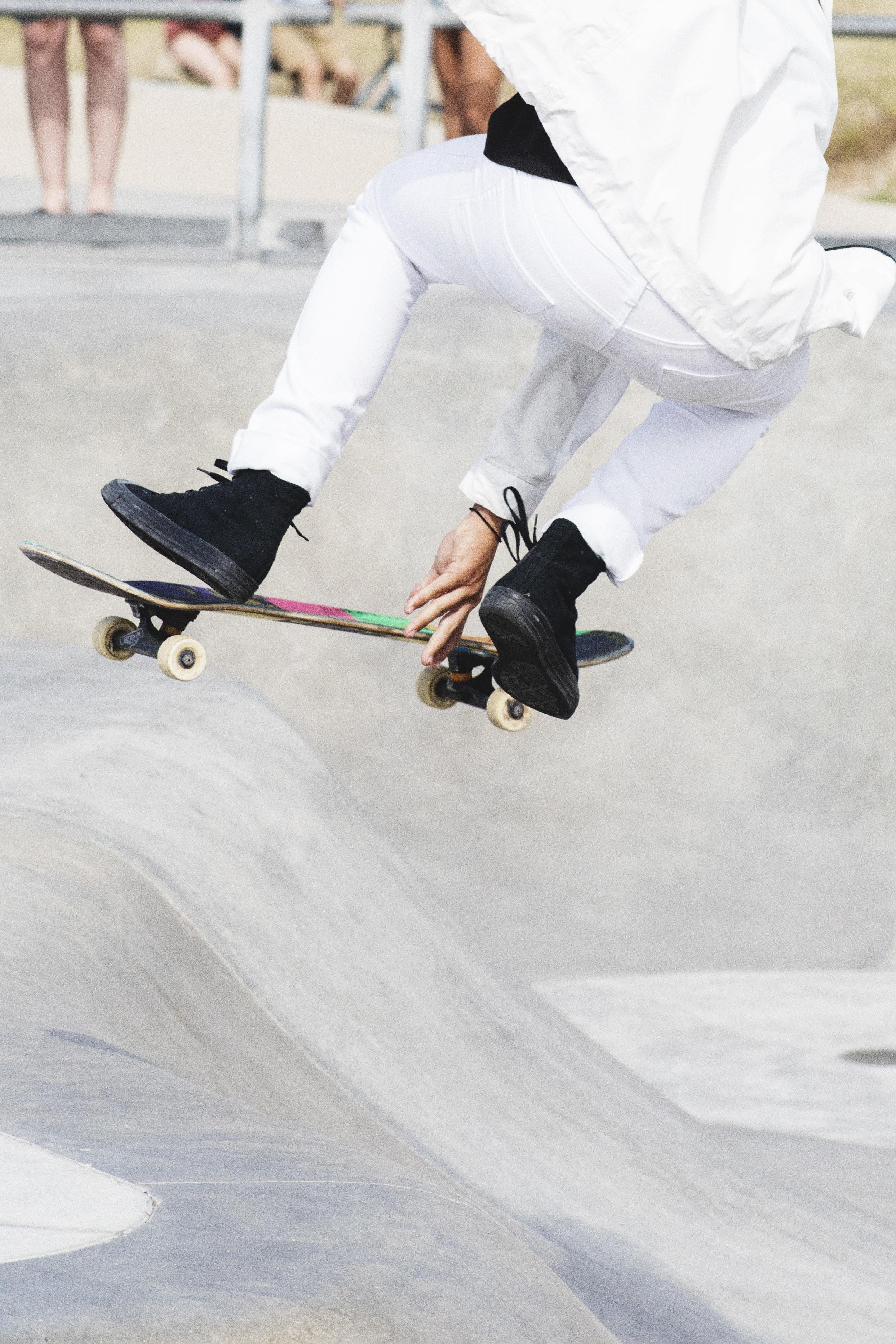 Venice_Skate_801.jpg