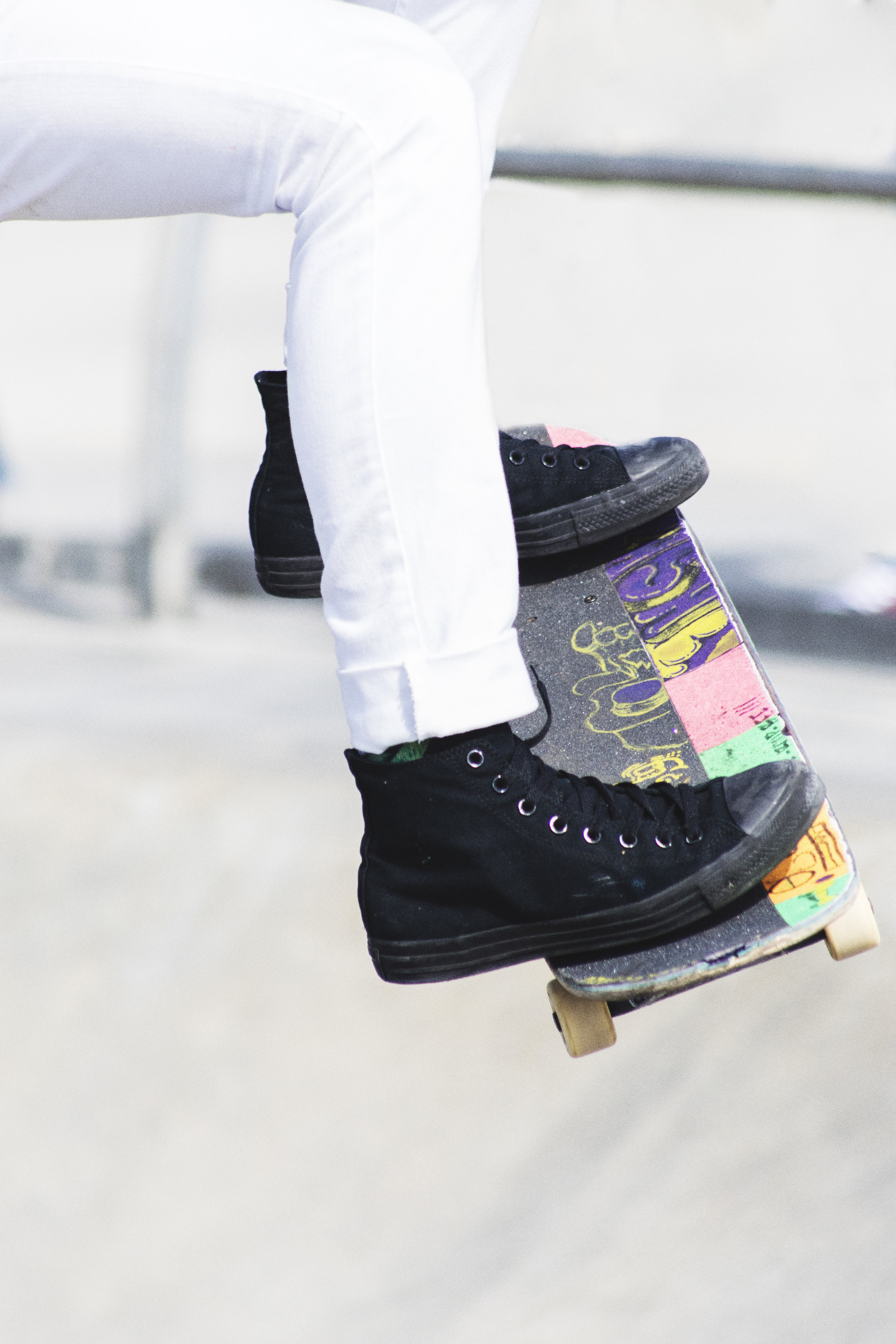 Venice_Skate_826.jpg
