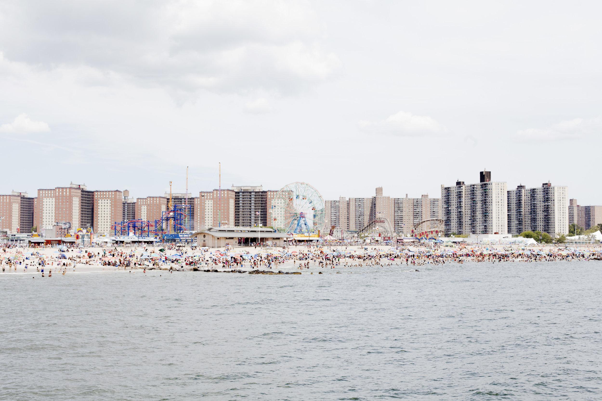 Coney_island_34.jpg
