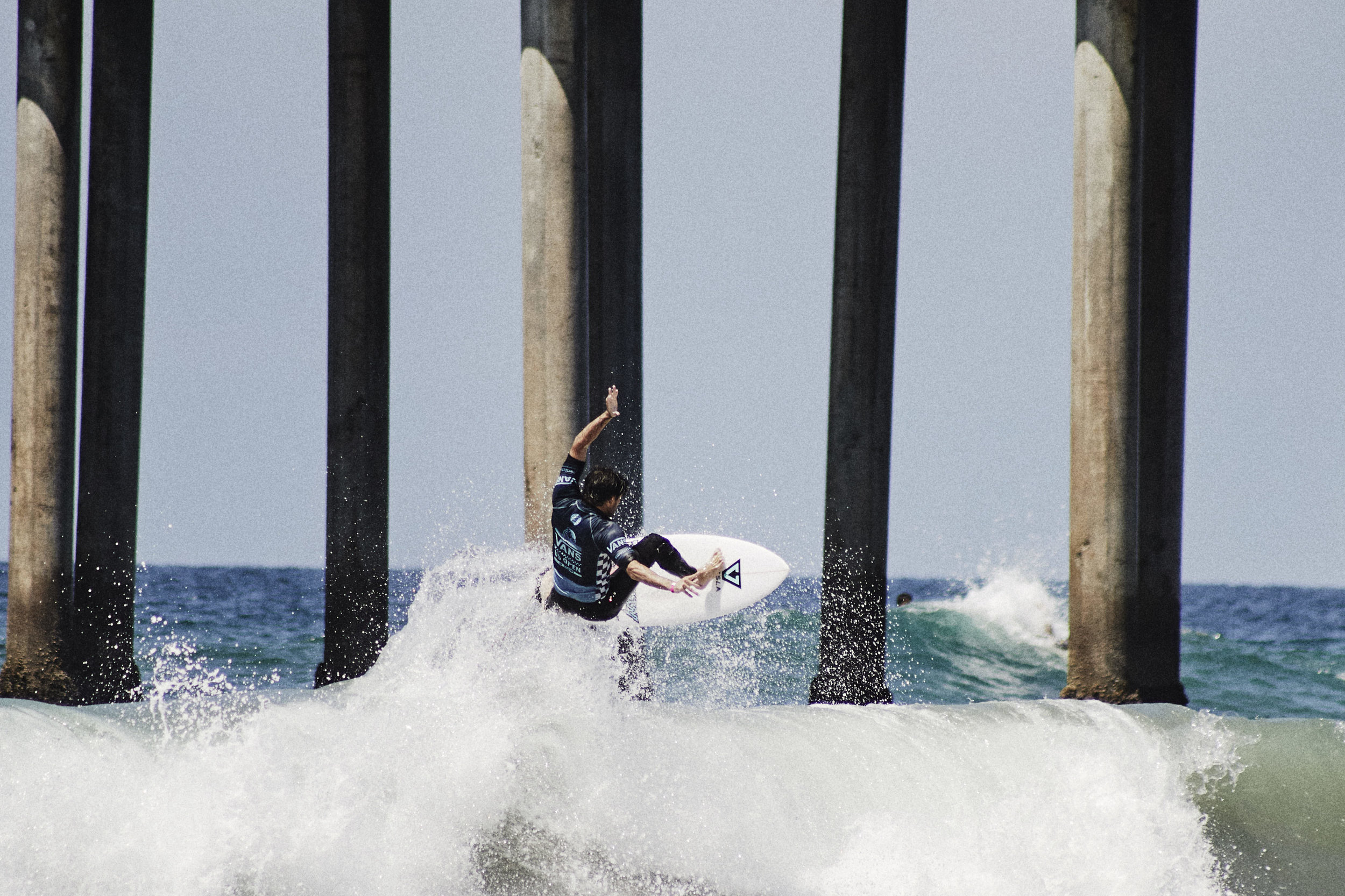 Huntington_Vans_US_Surf_Open_248.jpg