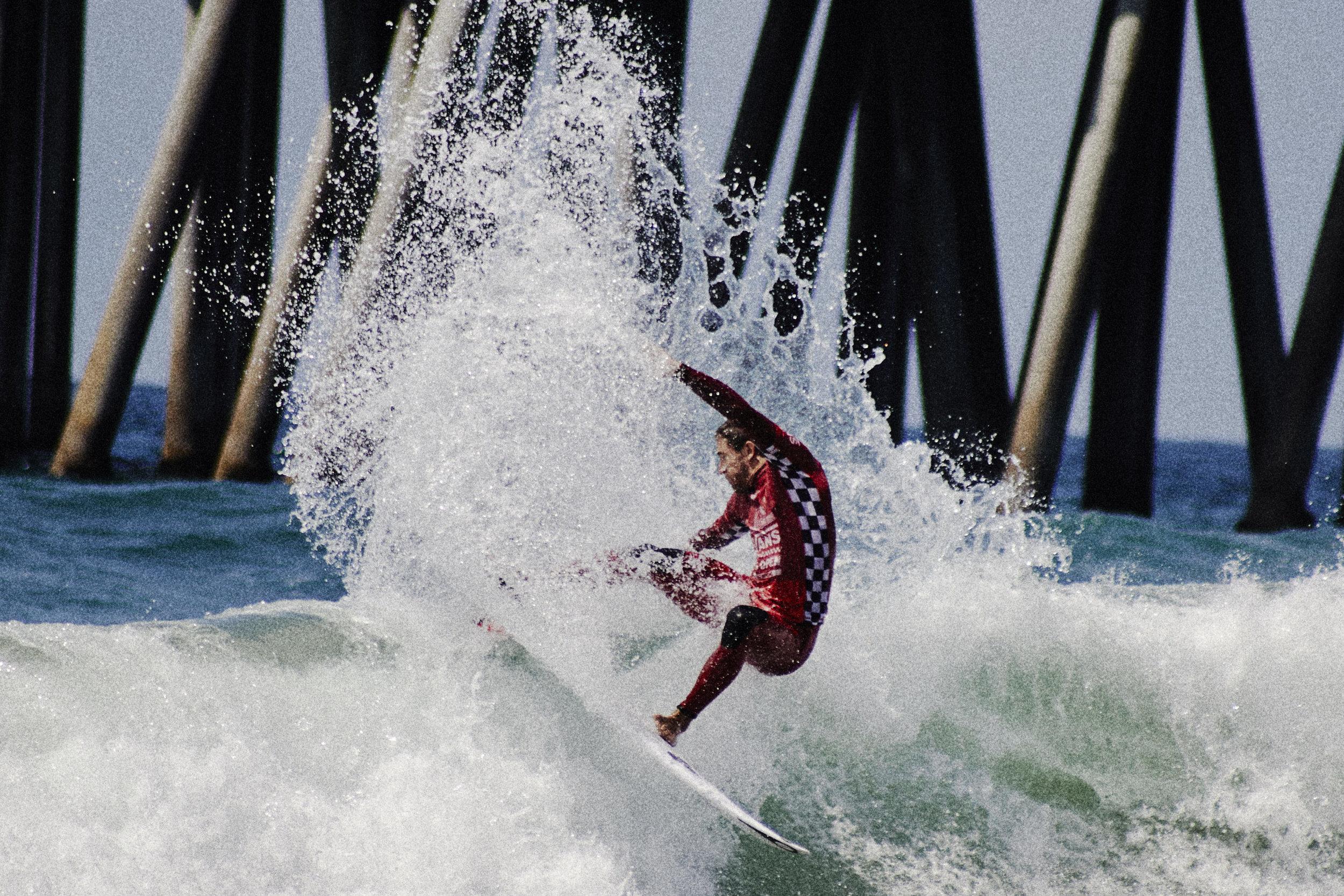 Huntington_Vans_US_Surf_Open_265.jpg