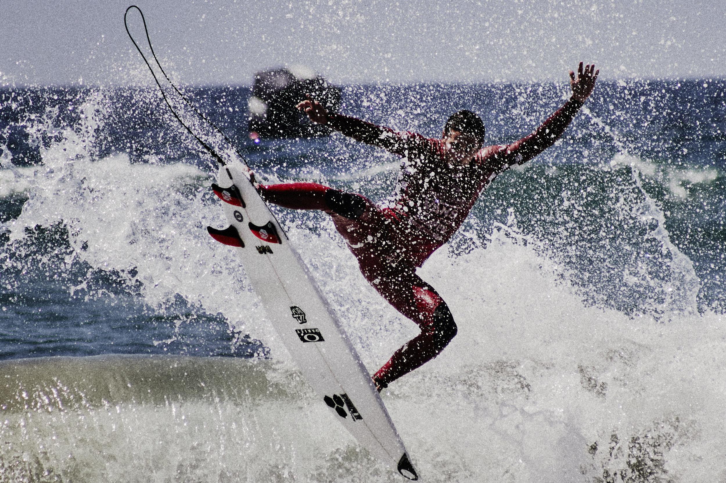 Huntington_Vans_US_Surf_Open_296.jpg