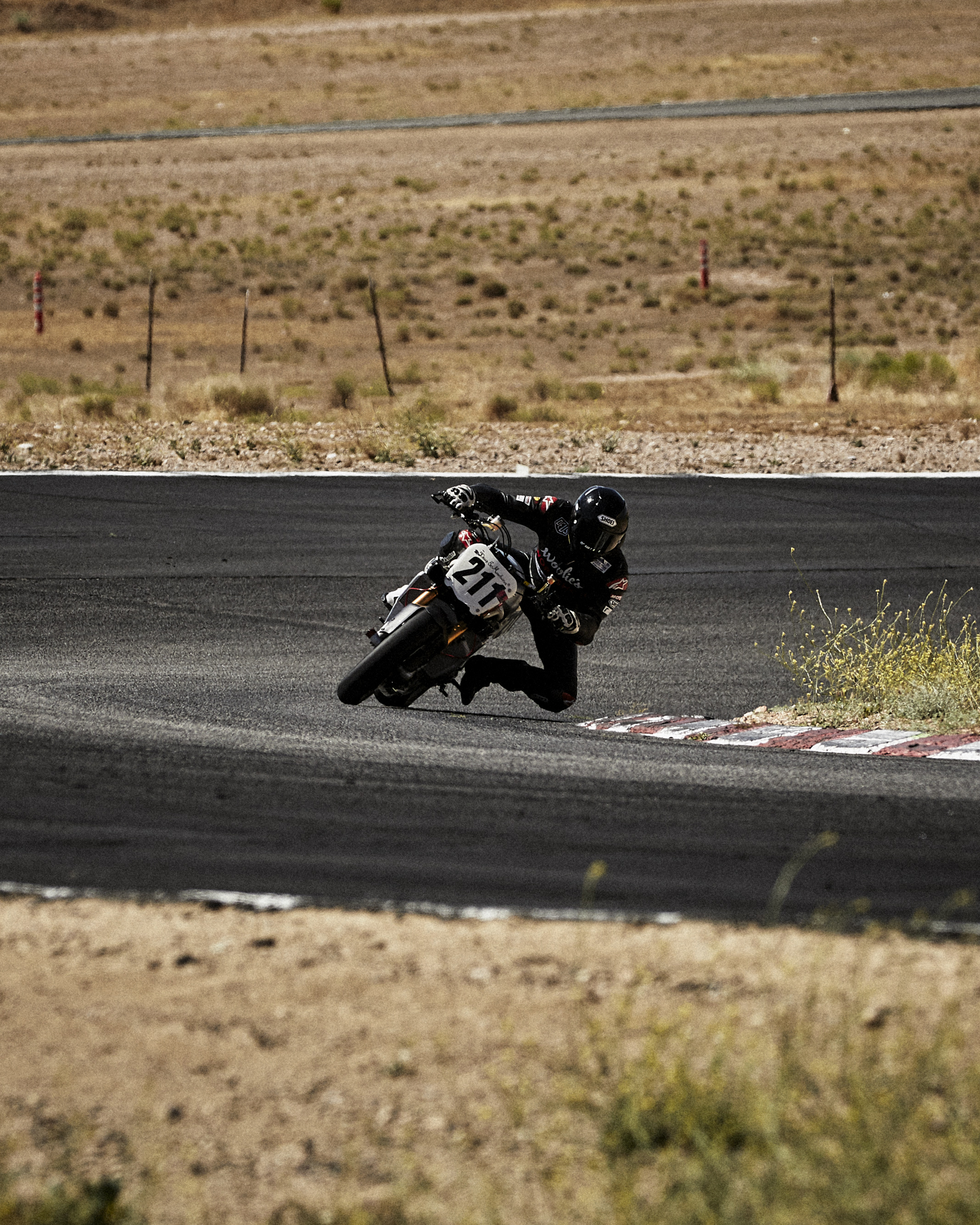 Willow_Springs_0662.jpg