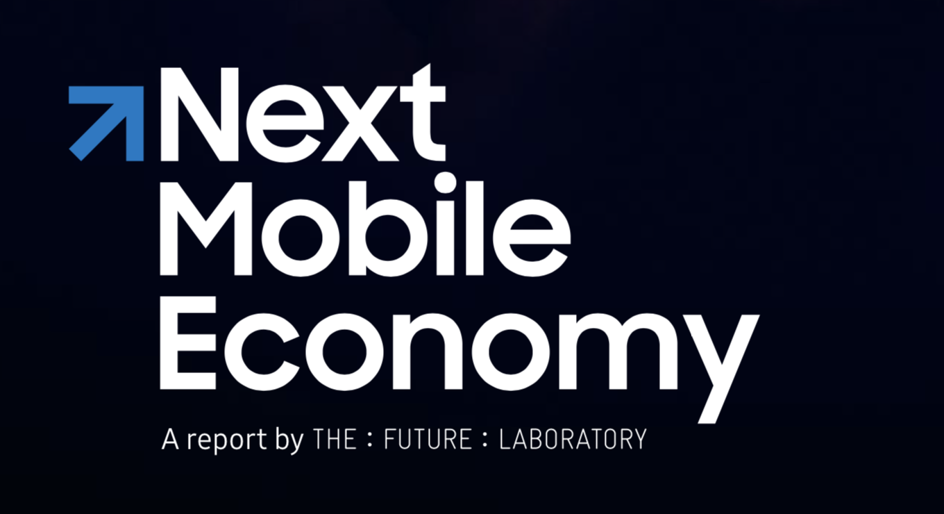 This is a report presented in 2018 by Samsung for Business and Technology Decision Makers (CEOs, CTOs, CIOs etc), talking about the impact mobile will have over the next decade. I wrote it for OgilvyRED London.