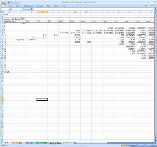 Lambda_Table.jpg