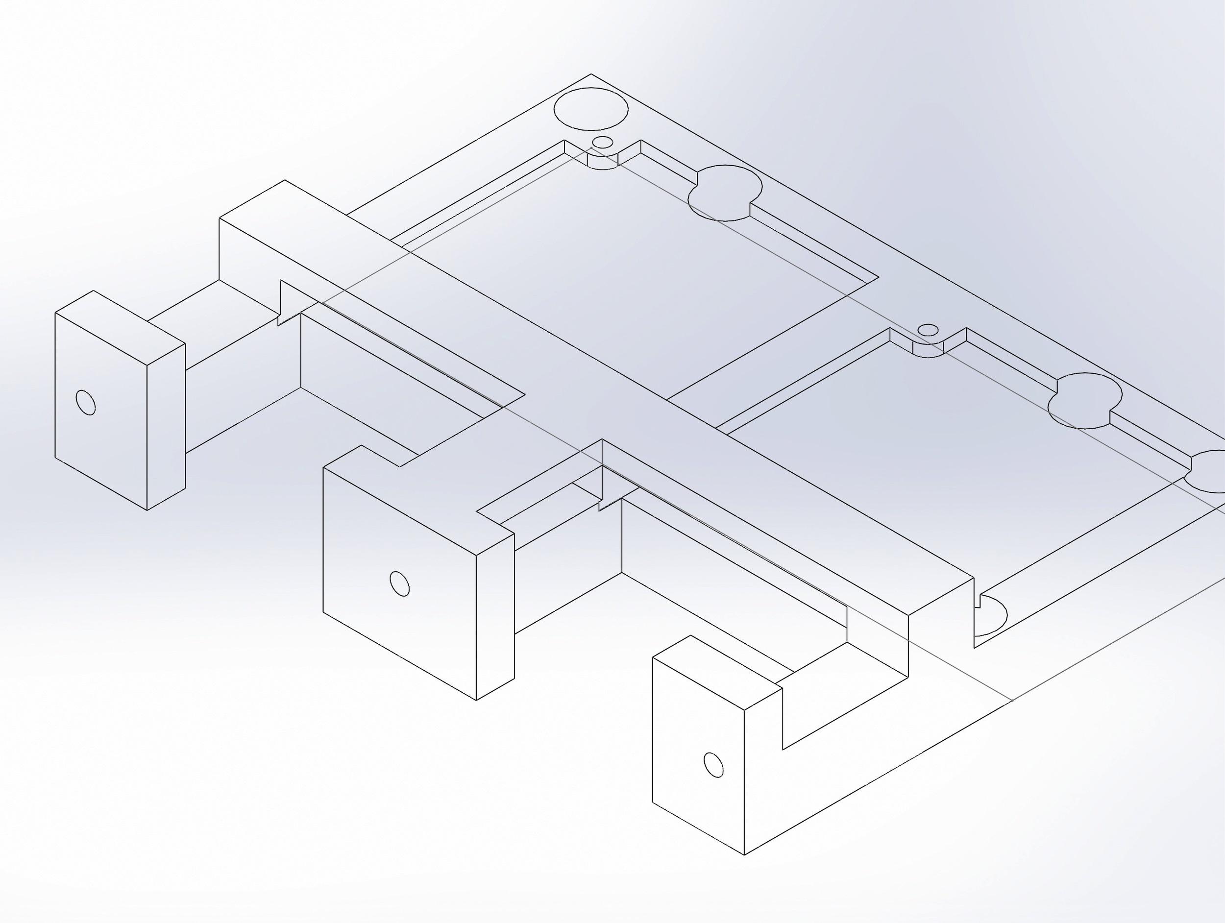 ConnectorPlatform.JPG