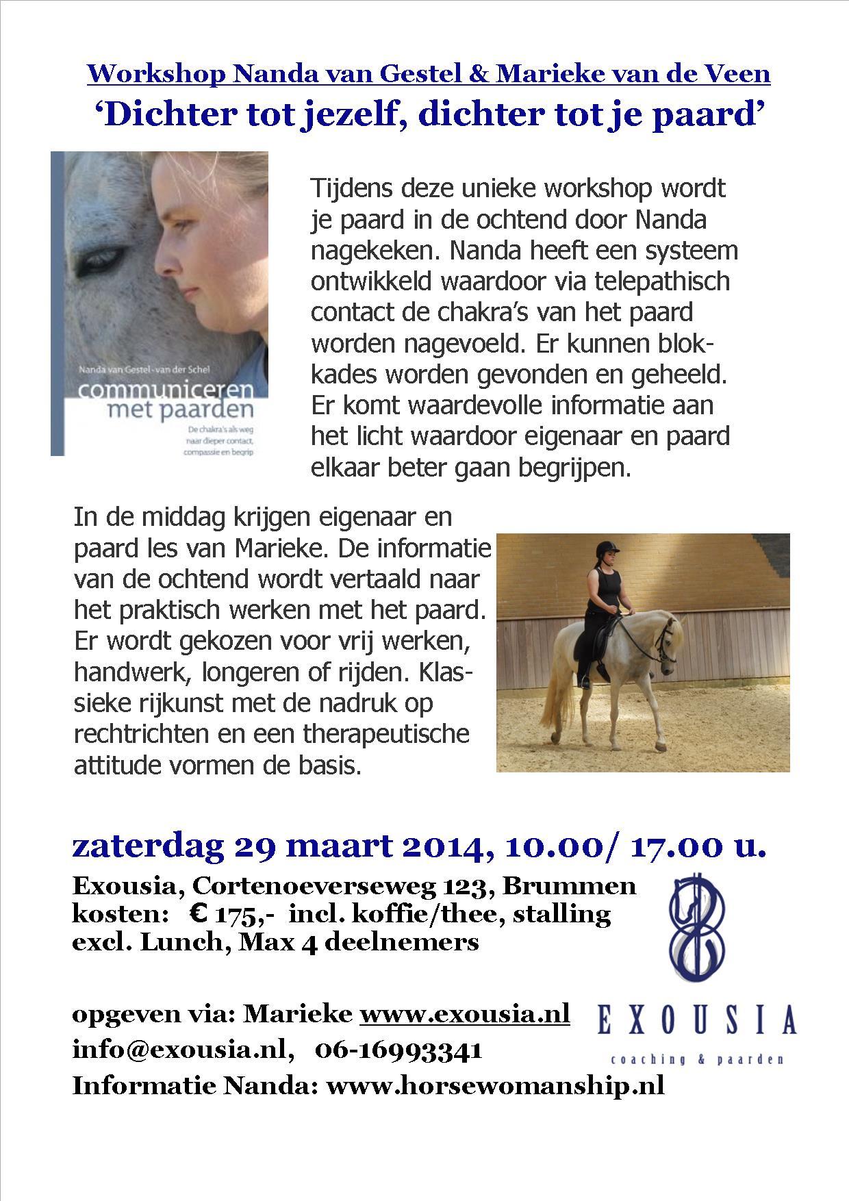 workshop dichter tot jezelf, dichter tot je paard 2014.jpg