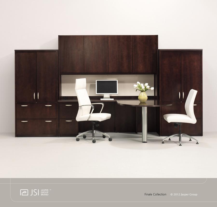 j_finale_config_office_03_lg.jpg