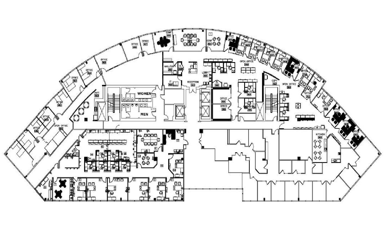 facility control drawing demo.JPG